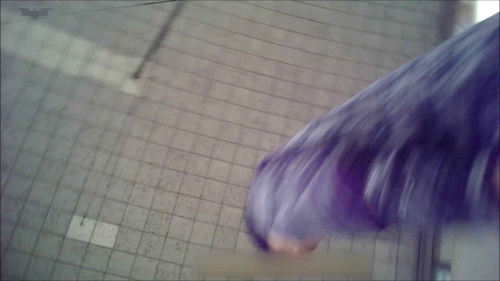 美人店員パンチラ盗撮Vol.09 高評価 | 細身体型  93枚 21