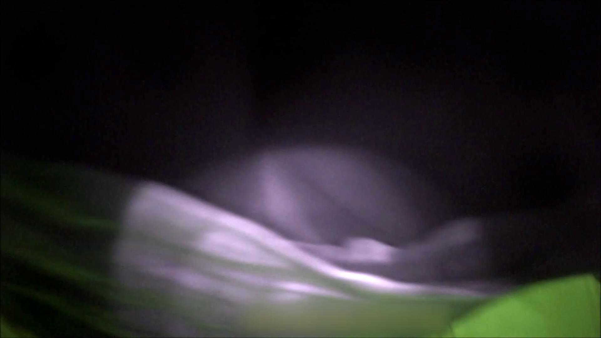 美人店員パンチラ盗撮Vol.09 お姉さんのSEX アダルト動画キャプチャ 93枚 53