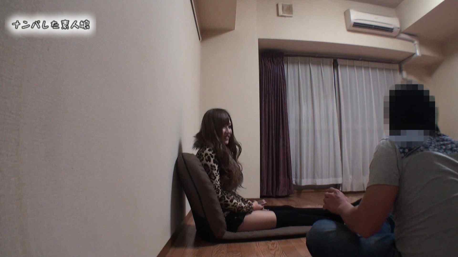 No.2のん19歳 部屋に連れ込んでインタビュー 高画質 ヌード画像 101枚 15
