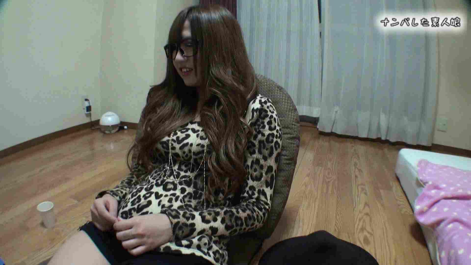 No.2のん19歳 部屋に連れ込んでインタビュー 巨乳   美乳  101枚 19
