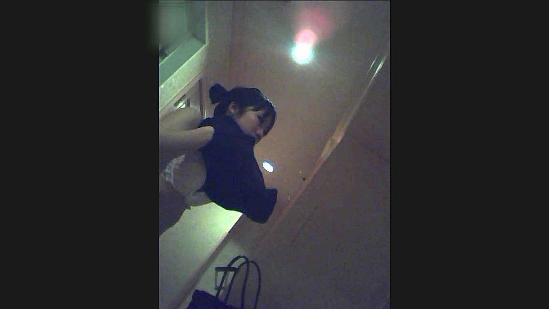 合コンで知り合った あRIさちゃん Vol.02   脱衣編 ギャル達 おめこ無修正動画無料 89枚 42