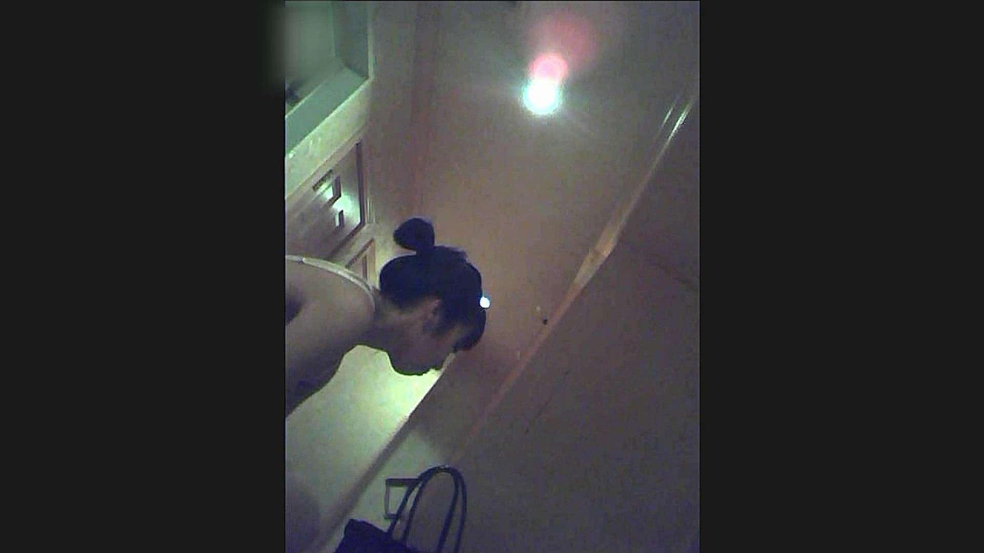 合コンで知り合った あRIさちゃん Vol.02   脱衣編 シャワー室 オメコ無修正動画無料 89枚 63