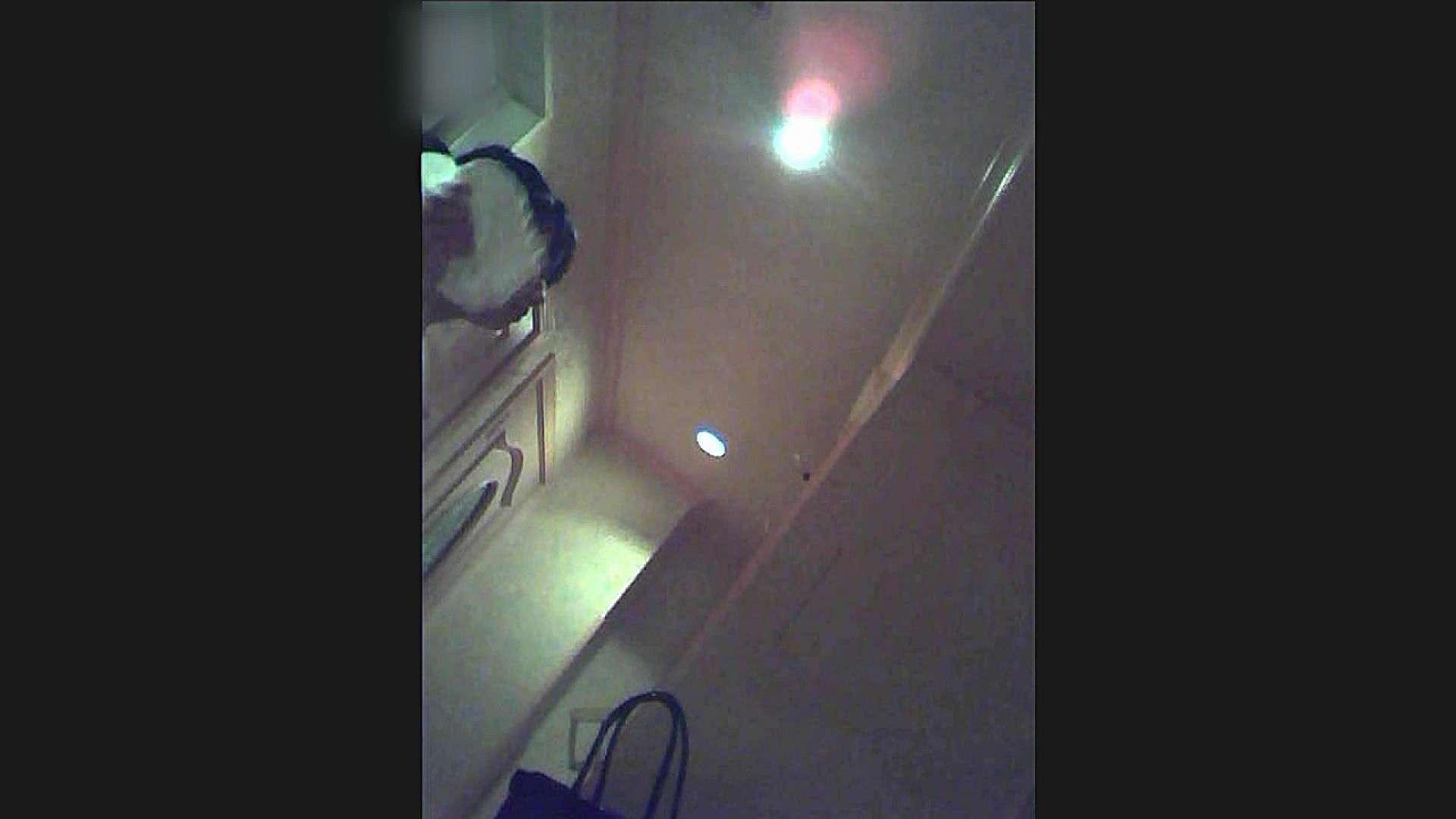 合コンで知り合った あRIさちゃん Vol.02   脱衣編 ホテルの中 エロ無料画像 89枚 79