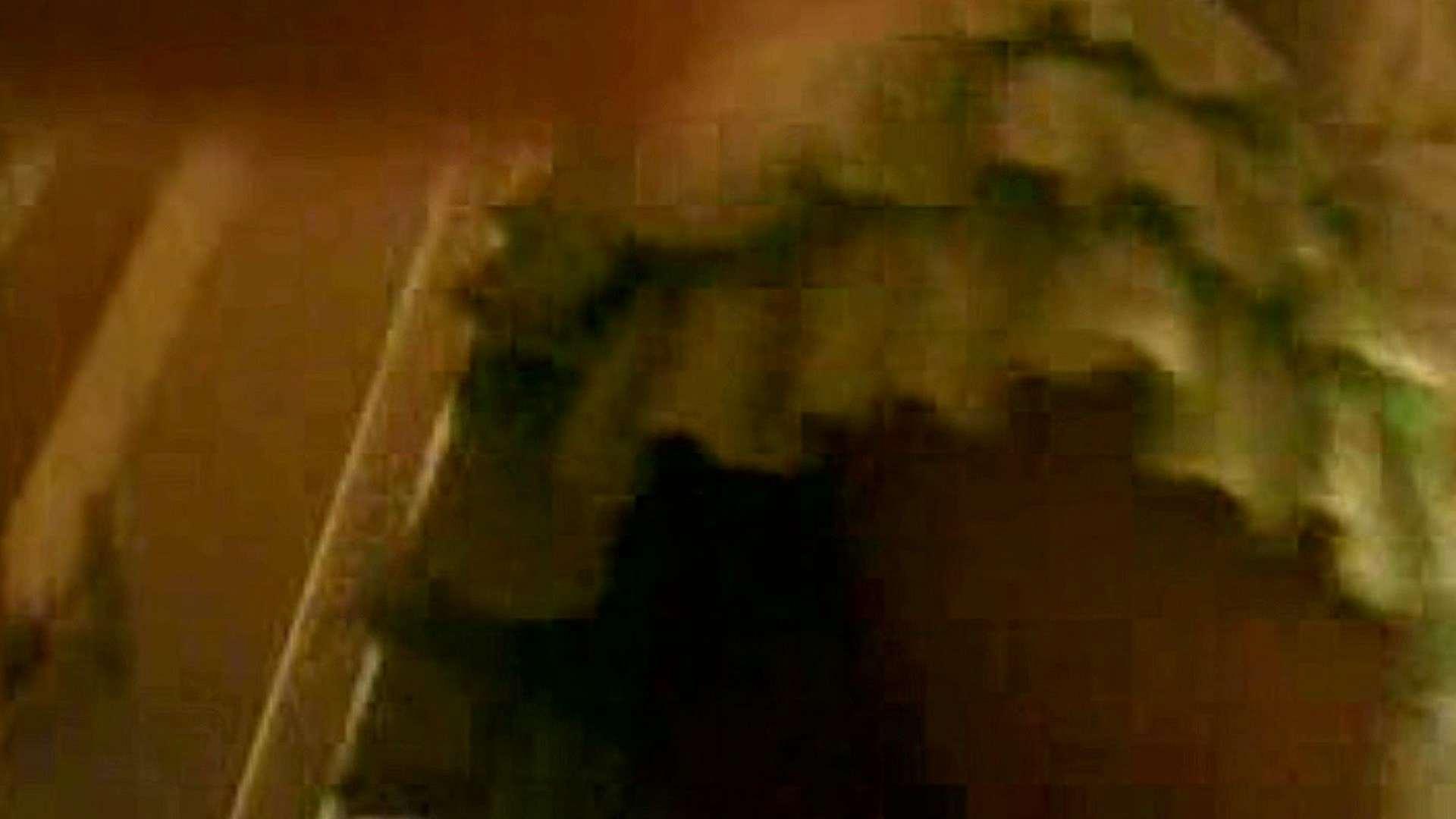 ▲復活限定D▲ややぽちゃ童顔の カナちゃん Vol.03 脱衣編 洗面所のぞき | シャワー室  96枚 1