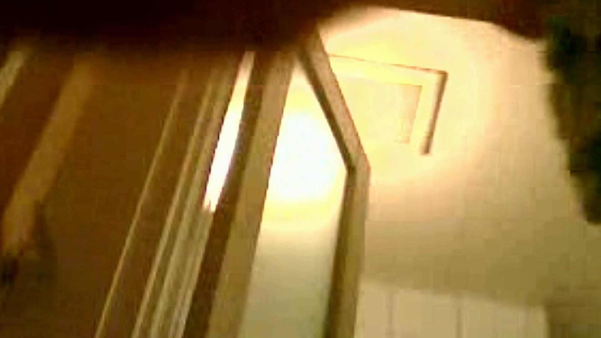 ▲復活限定D▲ややぽちゃ童顔の カナちゃん Vol.03 脱衣編 ギャル達 AV動画キャプチャ 96枚 2
