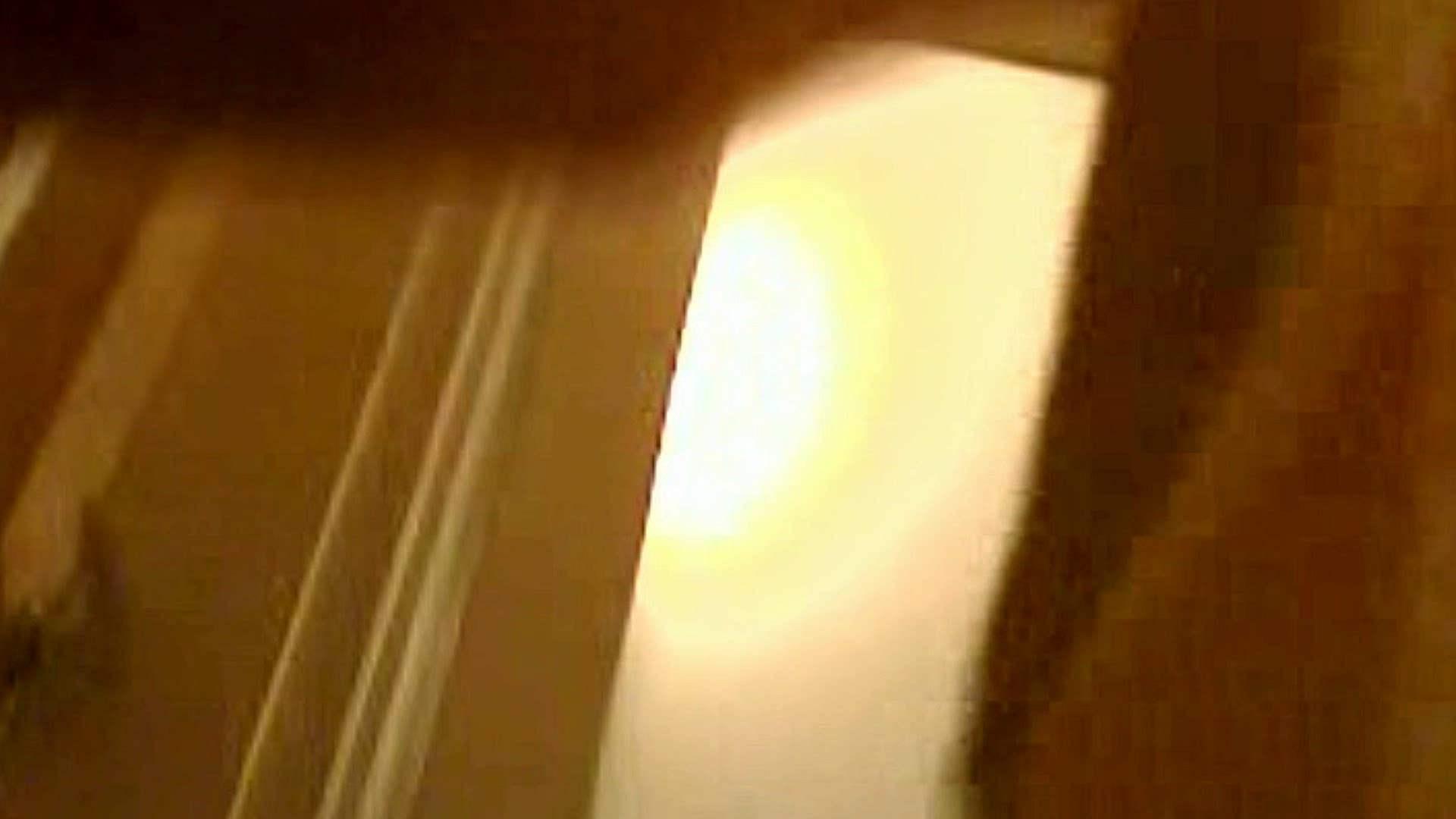 ▲復活限定D▲ややぽちゃ童顔の カナちゃん Vol.03 脱衣編 期間限定動画 おめこ無修正画像 96枚 16