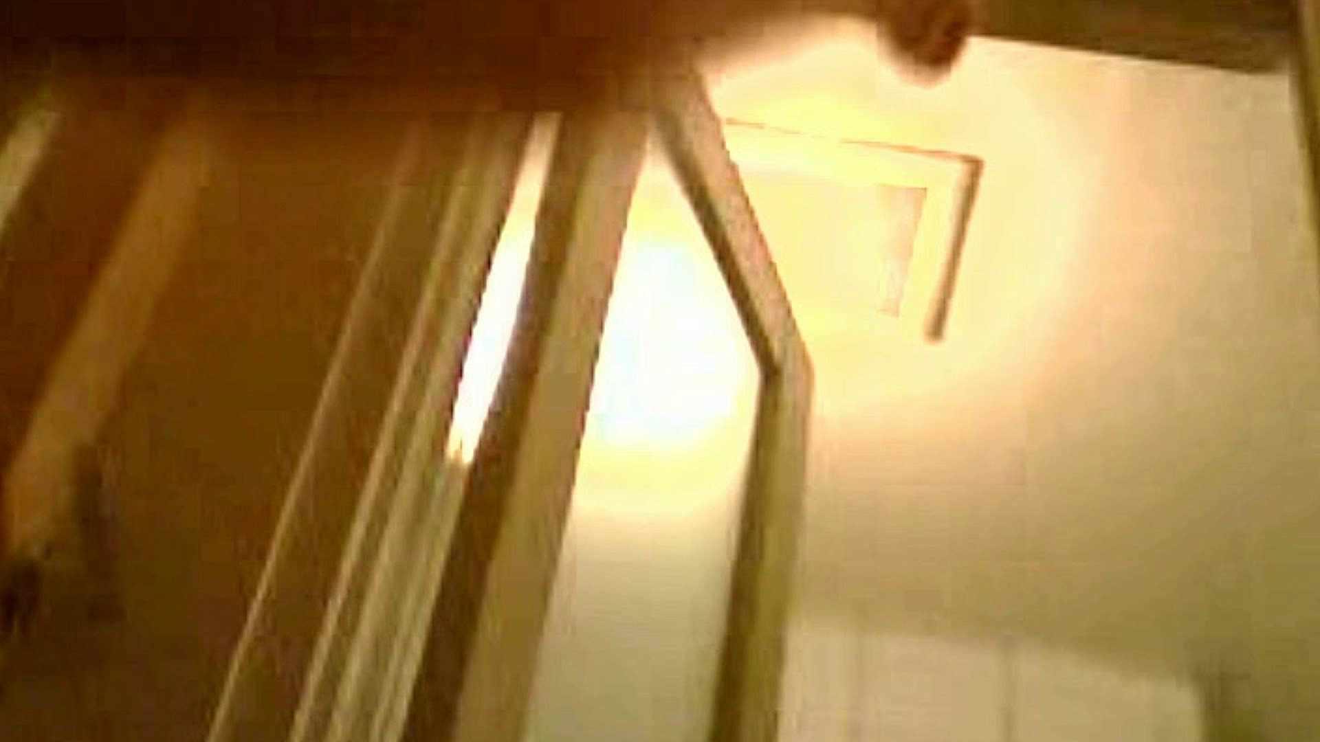 ▲復活限定D▲ややぽちゃ童顔の カナちゃん Vol.03 脱衣編 巨乳 アダルト動画キャプチャ 96枚 23