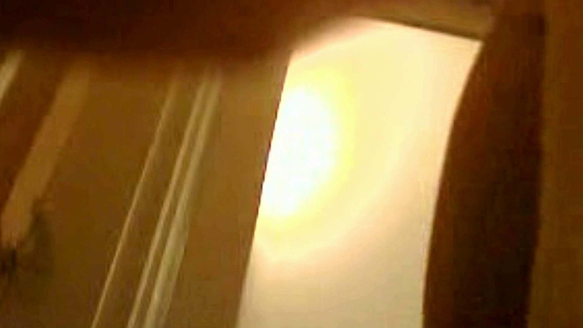 ▲復活限定D▲ややぽちゃ童顔の カナちゃん Vol.03 脱衣編 洗面所のぞき  96枚 24