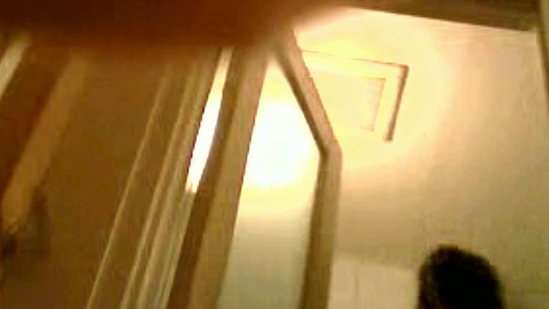 ▲復活限定D▲ややぽちゃ童顔の カナちゃん Vol.03 脱衣編 むっちりガール オマンコ無修正動画無料 96枚 27