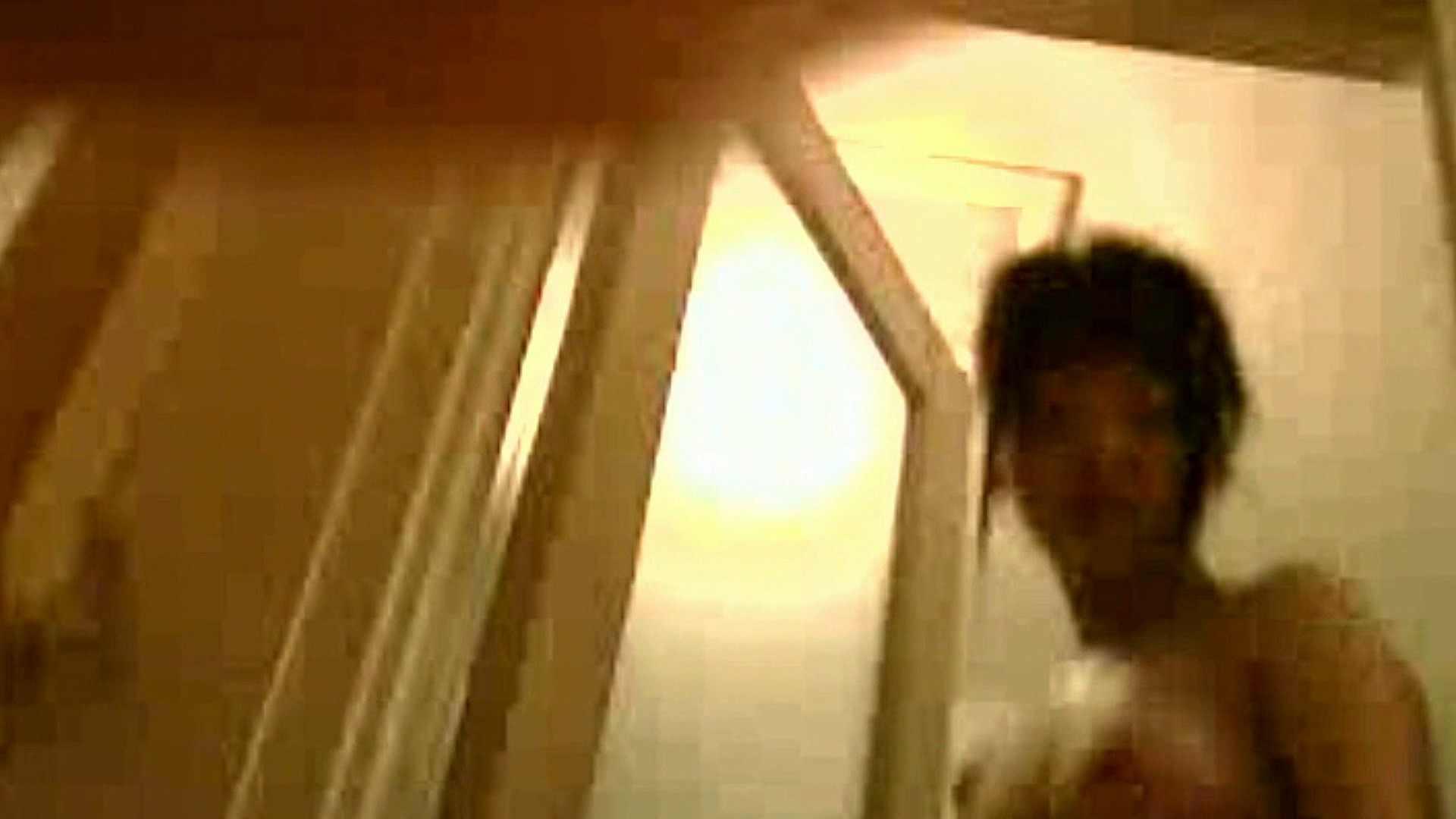 ▲復活限定D▲ややぽちゃ童顔の カナちゃん Vol.03 脱衣編 洗面所のぞき | シャワー室  96枚 37
