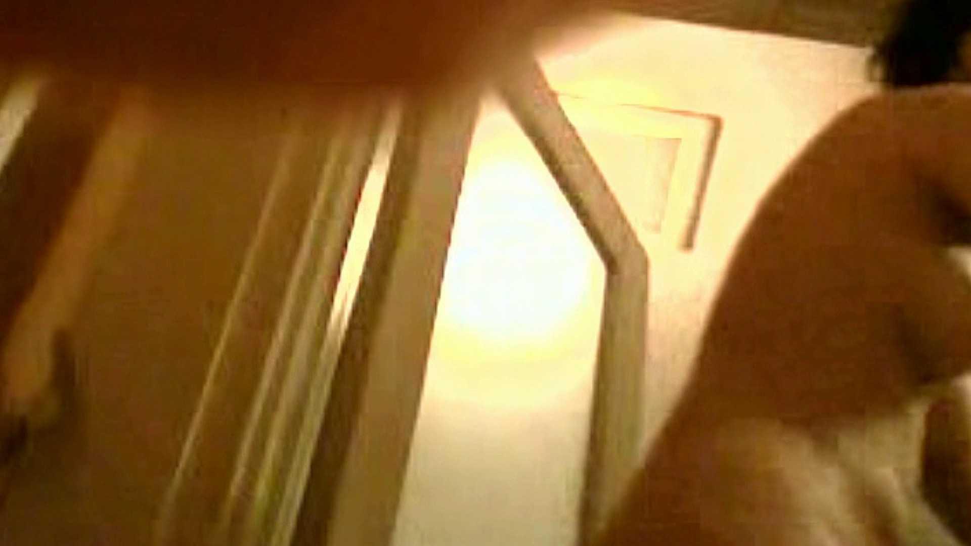 ▲復活限定D▲ややぽちゃ童顔の カナちゃん Vol.03 脱衣編 むっちりガール オマンコ無修正動画無料 96枚 39