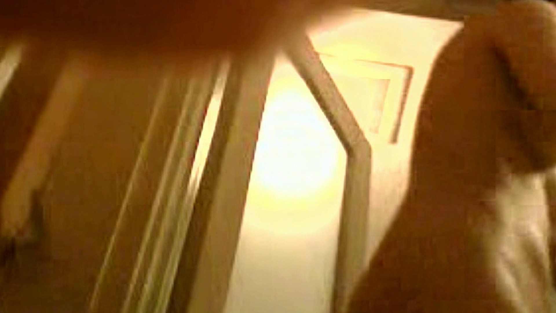▲復活限定D▲ややぽちゃ童顔の カナちゃん Vol.03 脱衣編 期間限定動画 おめこ無修正画像 96枚 40