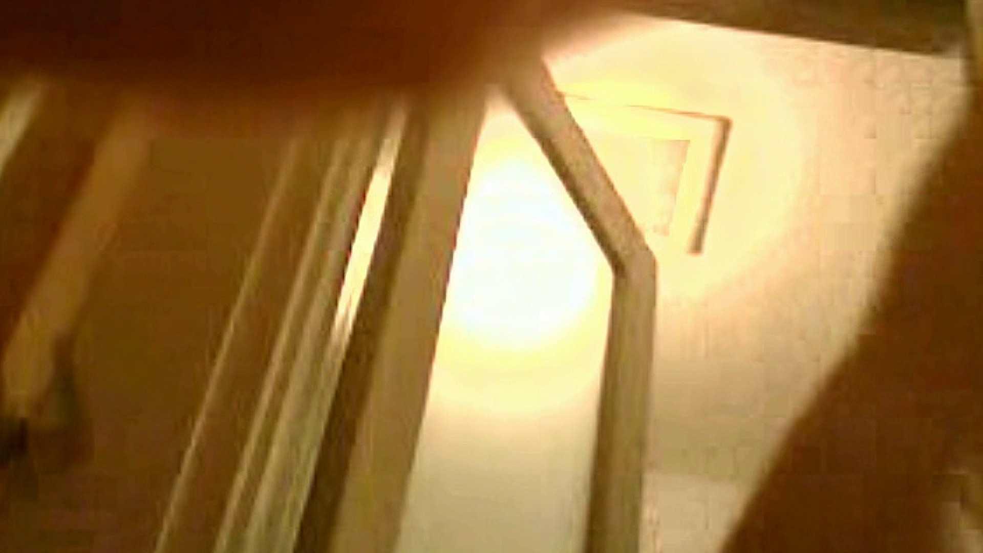 ▲復活限定D▲ややぽちゃ童顔の カナちゃん Vol.03 脱衣編 巨乳 アダルト動画キャプチャ 96枚 41