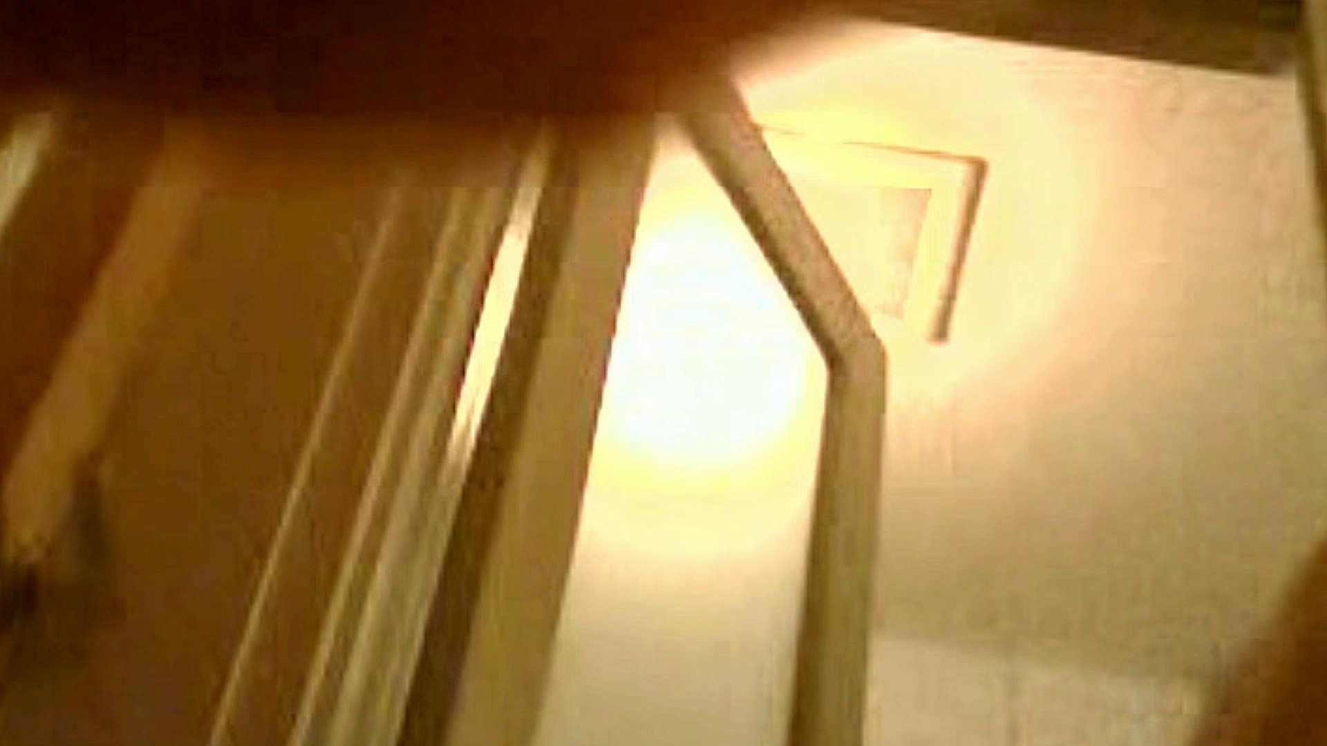 ▲復活限定D▲ややぽちゃ童顔の カナちゃん Vol.03 脱衣編 洗面所のぞき  96枚 42