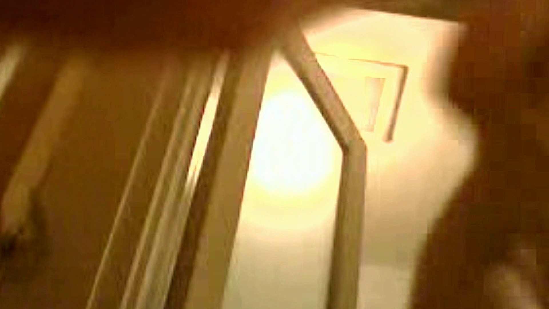 ▲復活限定D▲ややぽちゃ童顔の カナちゃん Vol.03 脱衣編 ギャル達 AV動画キャプチャ 96枚 44