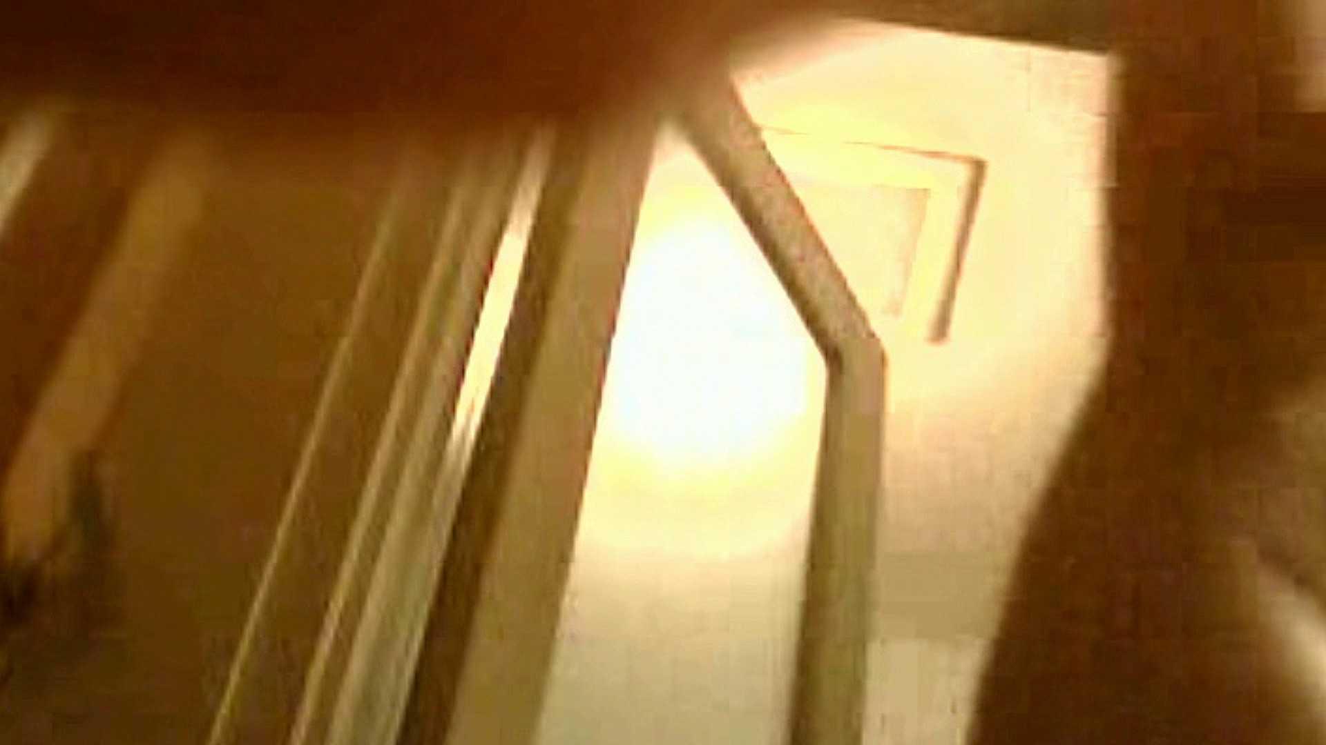 ▲復活限定D▲ややぽちゃ童顔の カナちゃん Vol.03 脱衣編 むっちりガール オマンコ無修正動画無料 96枚 45
