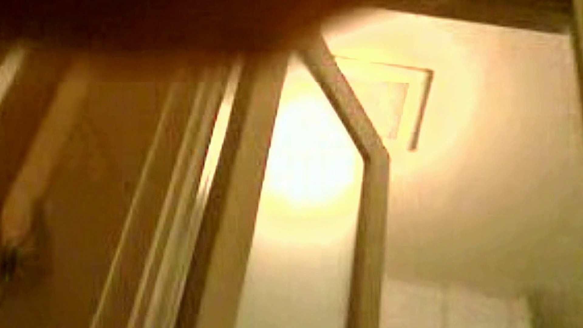 ▲復活限定D▲ややぽちゃ童顔の カナちゃん Vol.03 脱衣編 巨乳 アダルト動画キャプチャ 96枚 47