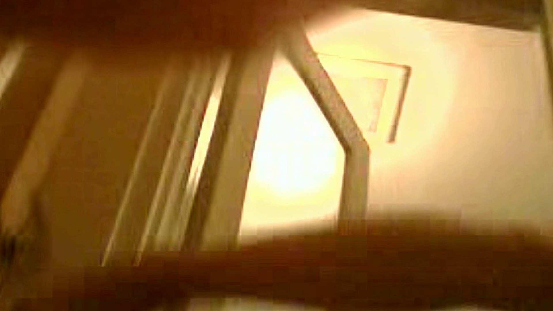 ▲復活限定D▲ややぽちゃ童顔の カナちゃん Vol.03 脱衣編 洗面所のぞき  96枚 48