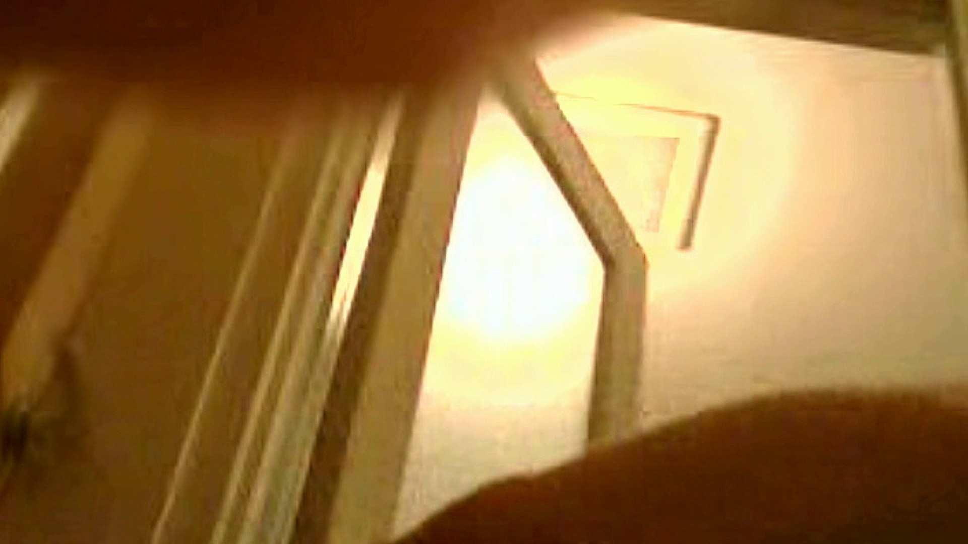 ▲復活限定D▲ややぽちゃ童顔の カナちゃん Vol.03 脱衣編 洗面所のぞき | シャワー室  96枚 49