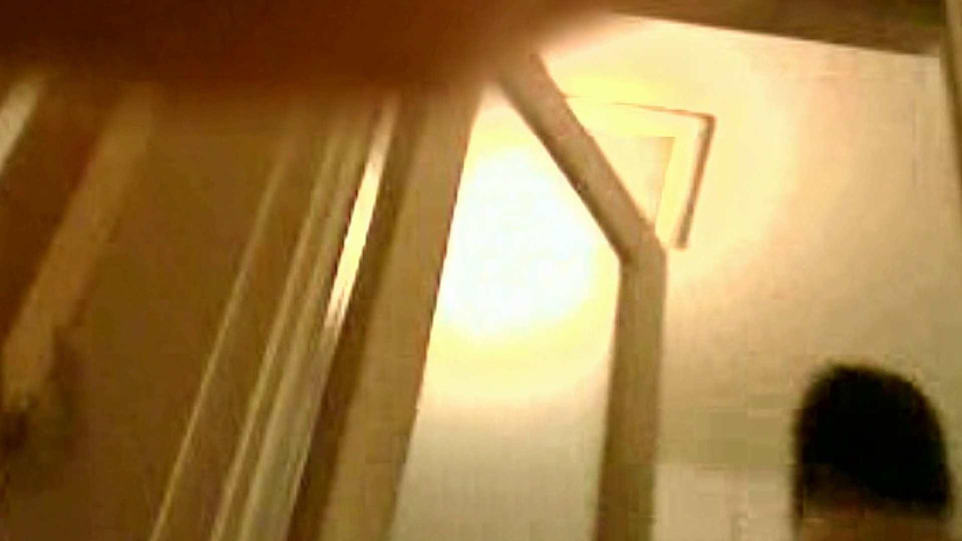 ▲復活限定D▲ややぽちゃ童顔の カナちゃん Vol.03 脱衣編 洗面所のぞき | シャワー室  96枚 55