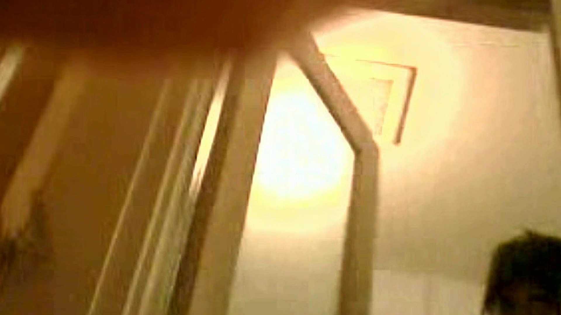▲復活限定D▲ややぽちゃ童顔の カナちゃん Vol.03 脱衣編 洗面所のぞき | シャワー室  96枚 61