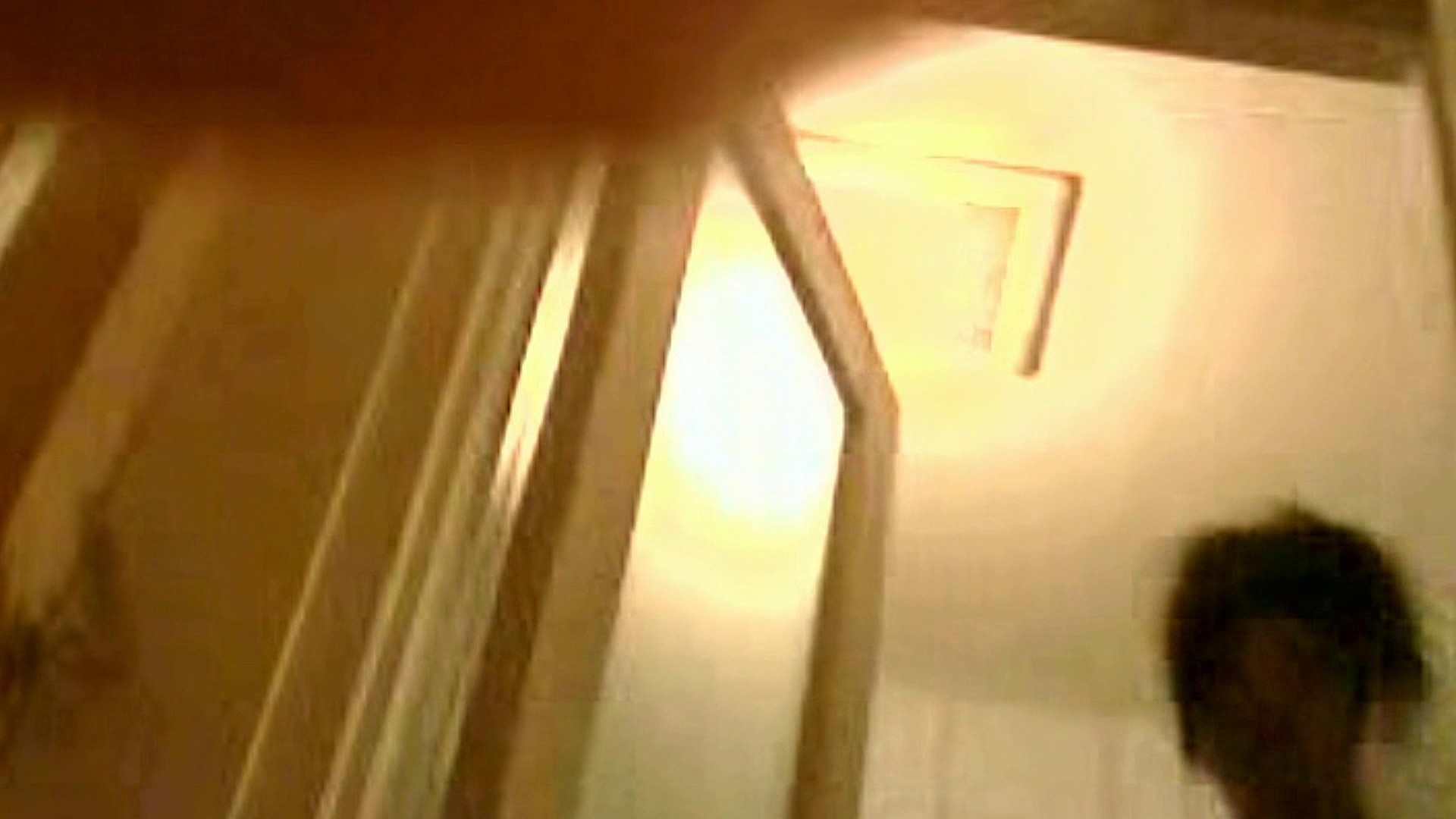 ▲復活限定D▲ややぽちゃ童顔の カナちゃん Vol.03 脱衣編 ギャル達 AV動画キャプチャ 96枚 62
