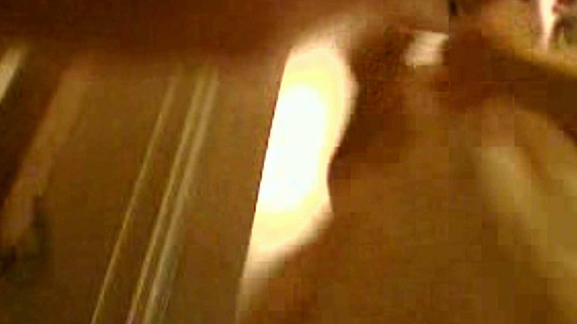 ▲復活限定D▲ややぽちゃ童顔の カナちゃん Vol.03 脱衣編 ギャル達 AV動画キャプチャ 96枚 80