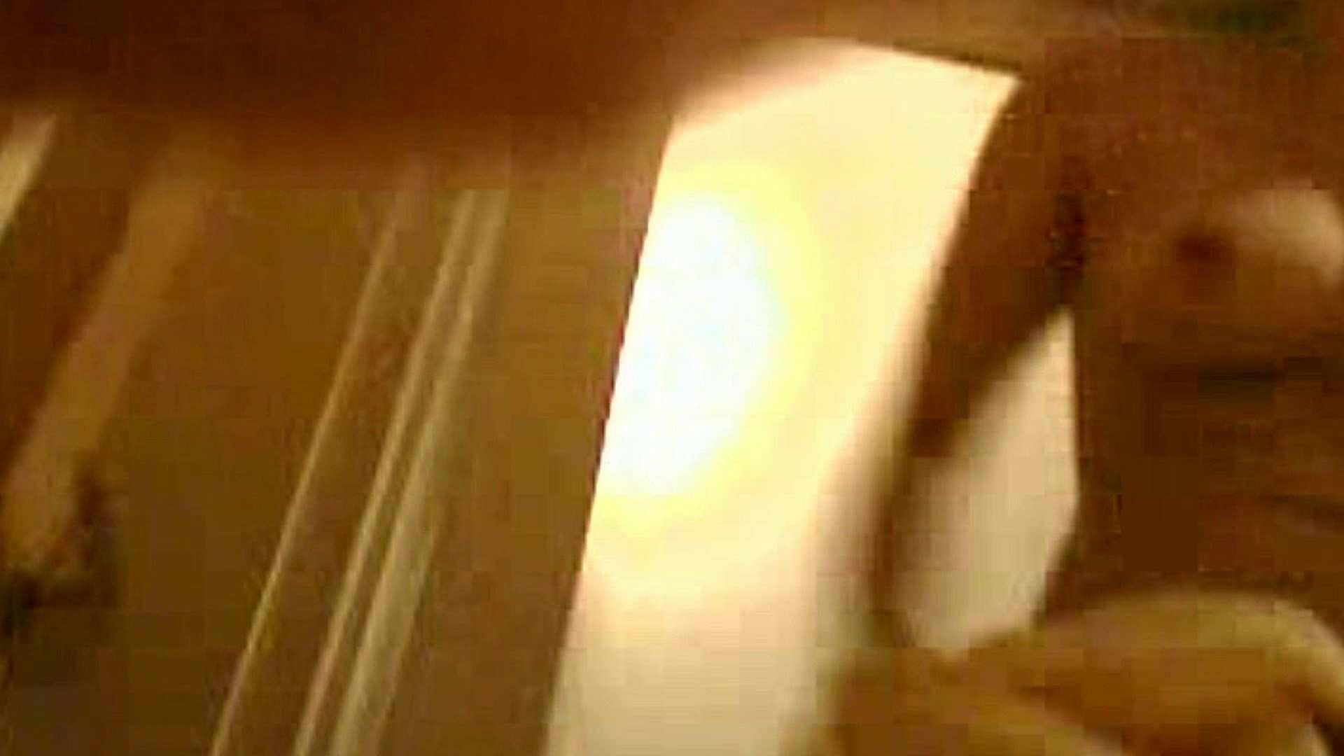 ▲復活限定D▲ややぽちゃ童顔の カナちゃん Vol.03 脱衣編 巨乳 アダルト動画キャプチャ 96枚 95