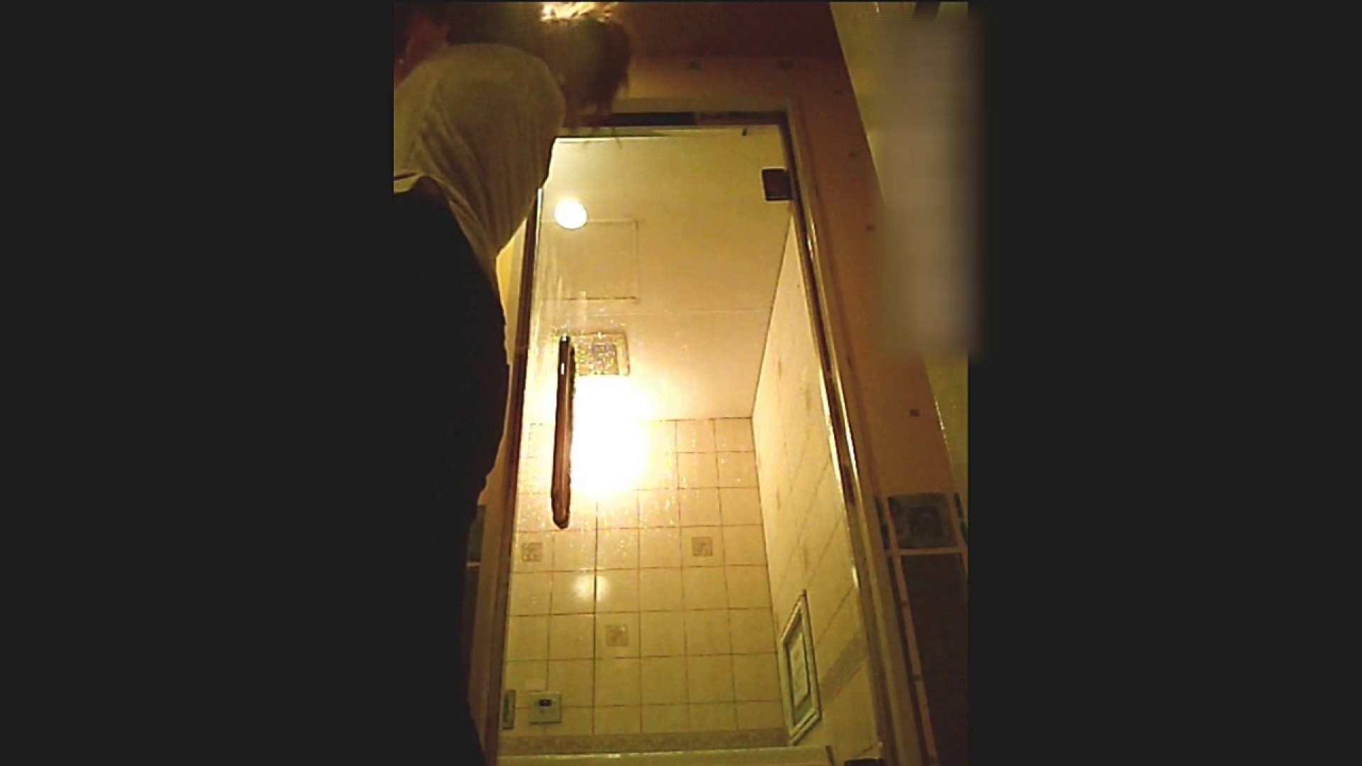 サークル女子の後輩 かなみちゃん Vol.04 ホテルの中 | シャワー室  109枚 36