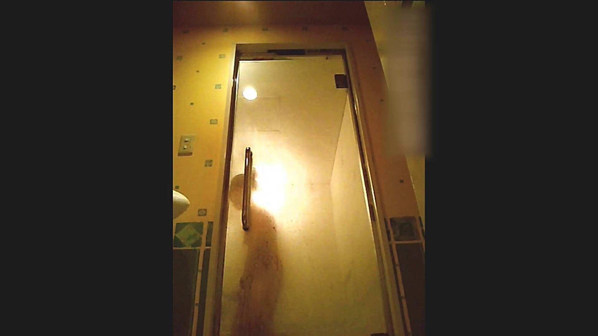 サークル女子の後輩 かなみちゃん Vol.04 ホテルの中 | シャワー室  109枚 86