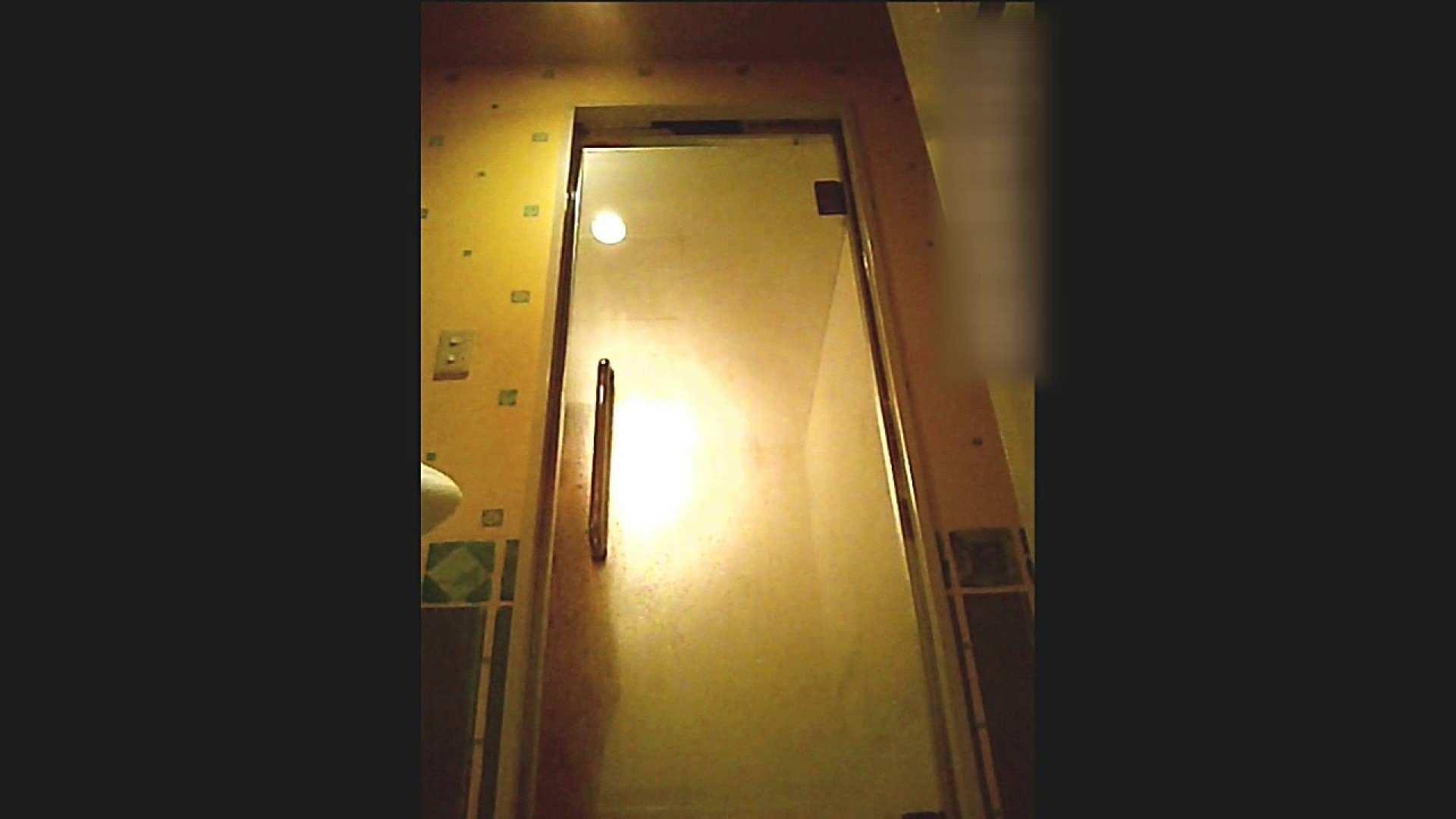 サークル女子の後輩 かなみちゃん Vol.04 ホテルの中  109枚 90