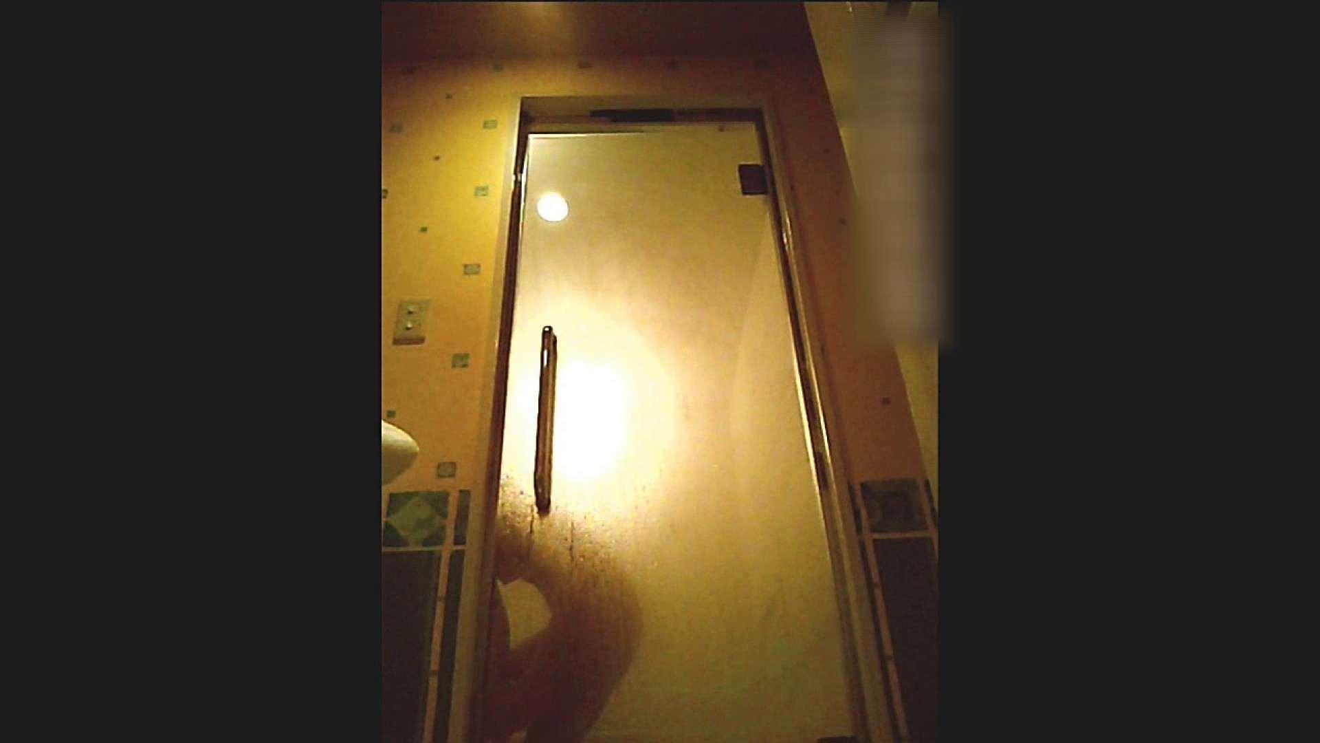 サークル女子の後輩 かなみちゃん Vol.04 ホテルの中 | シャワー室  109枚 101