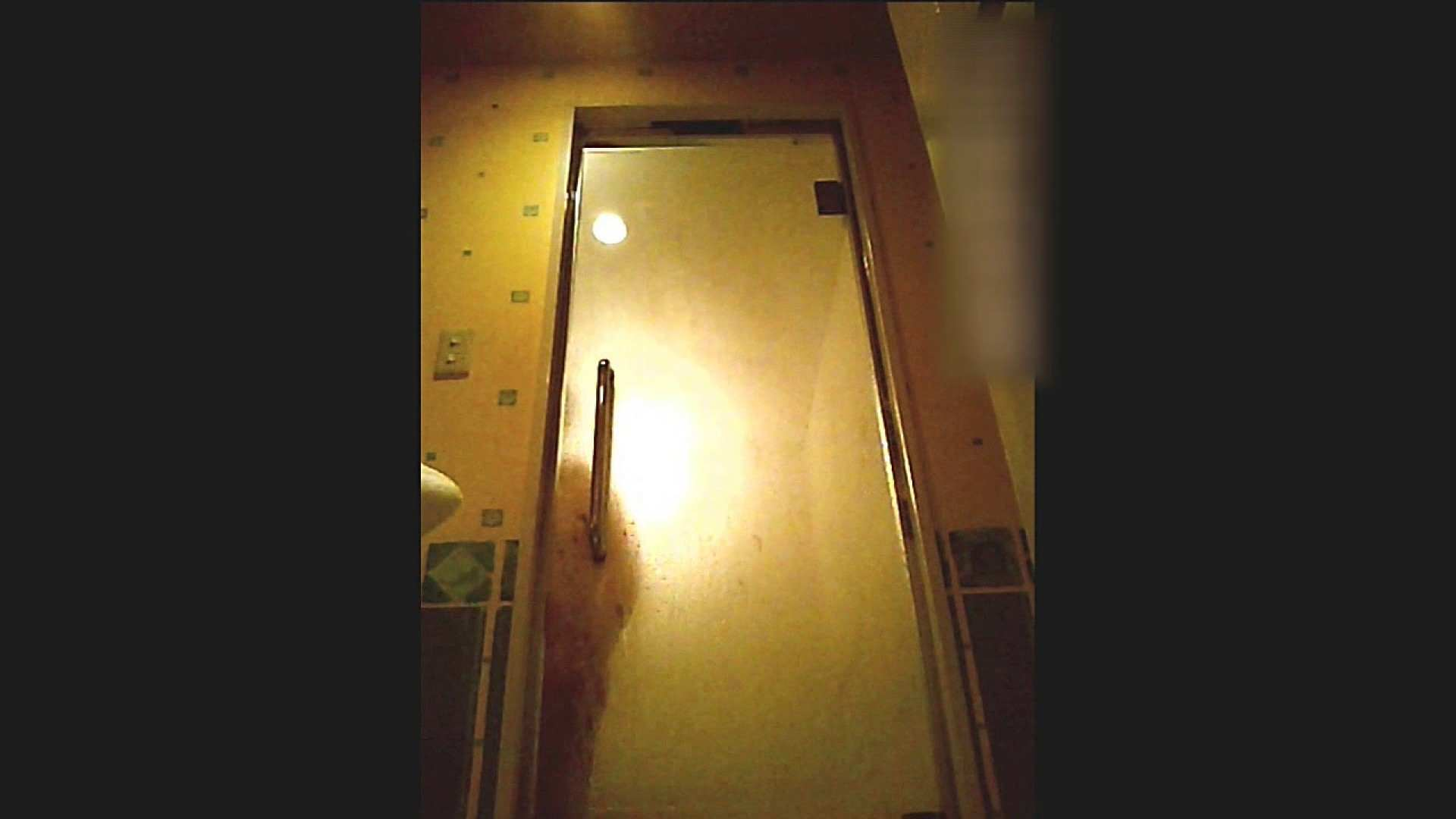 サークル女子の後輩 かなみちゃん Vol.04 ホテルの中  109枚 105