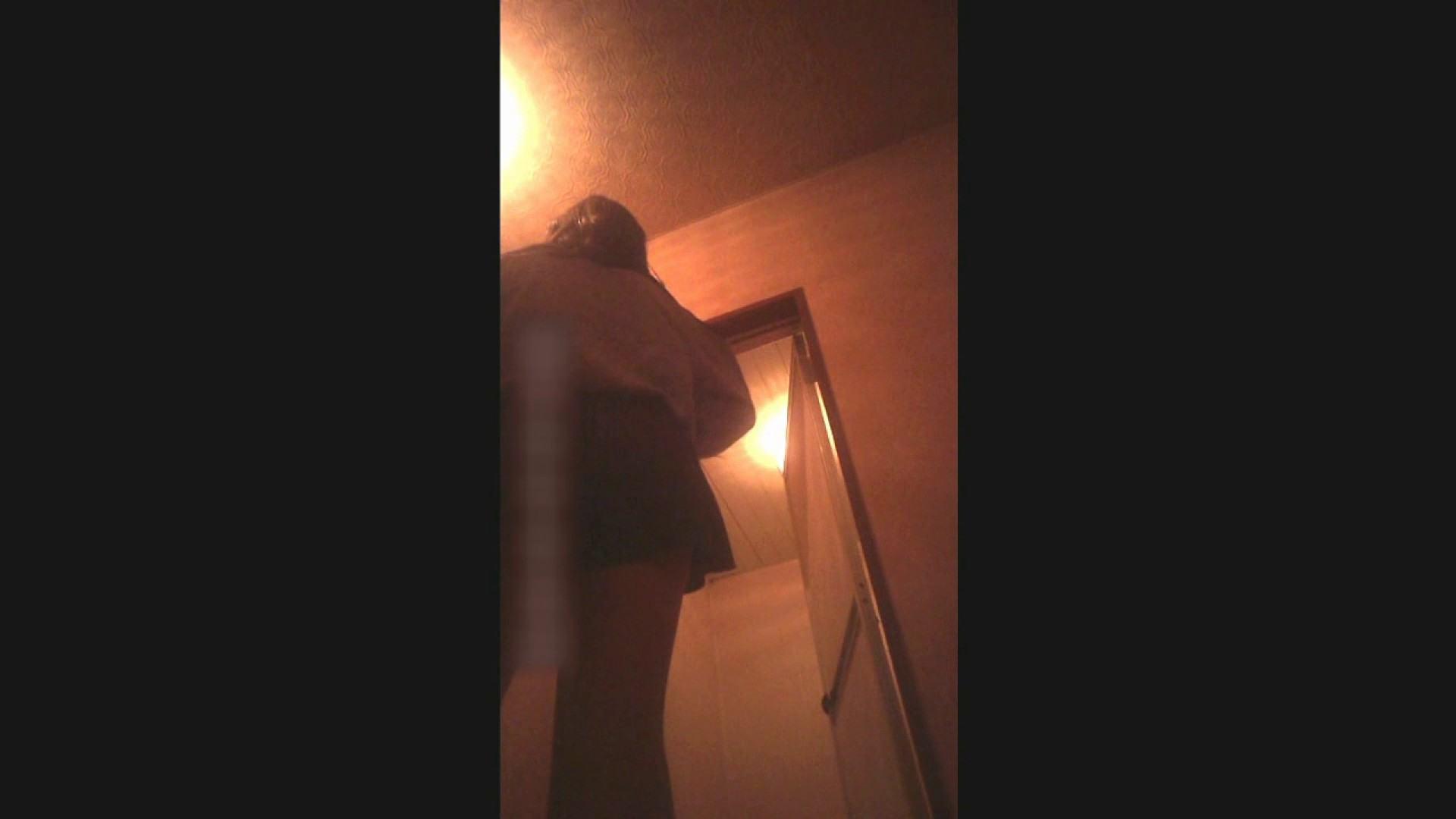 短大2年生 ゆみかちゃん  Vol.06 脱衣編 シャワー室 ヌード画像 77枚 9