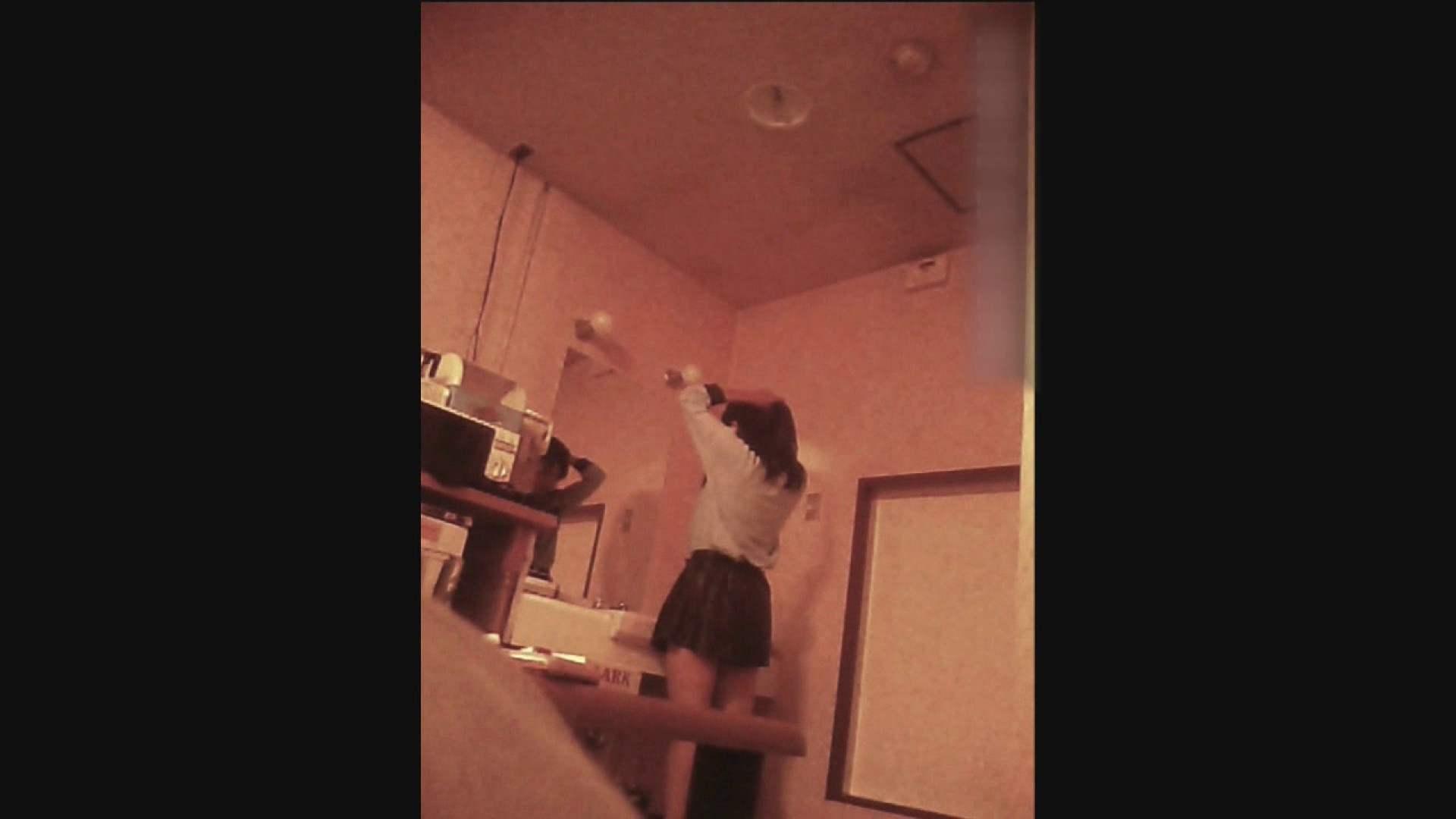 短大2年生 ゆみかちゃん  Vol.06 脱衣編 美人の裸体 スケベ動画紹介 77枚 16