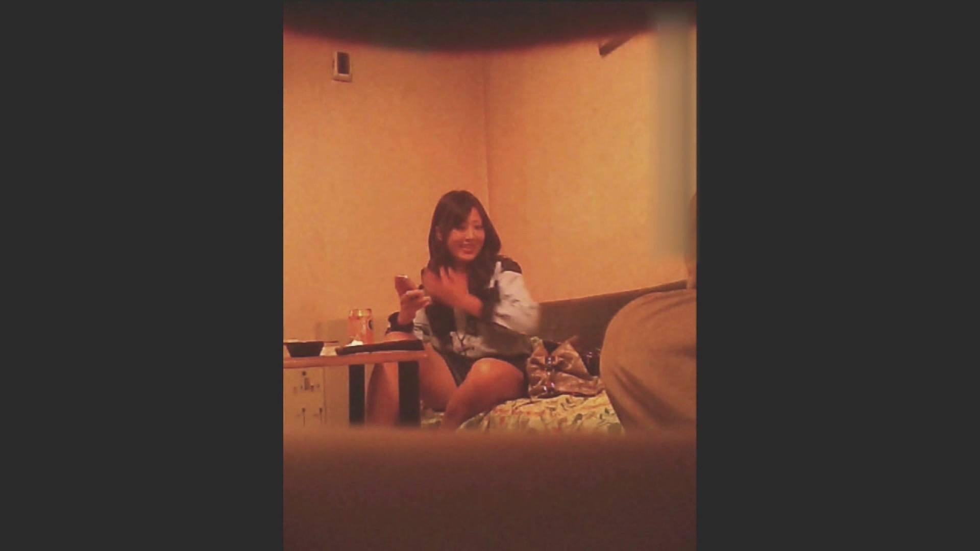 短大2年生 ゆみかちゃん  Vol.06 脱衣編 ホテルの中 アダルト動画キャプチャ 77枚 17