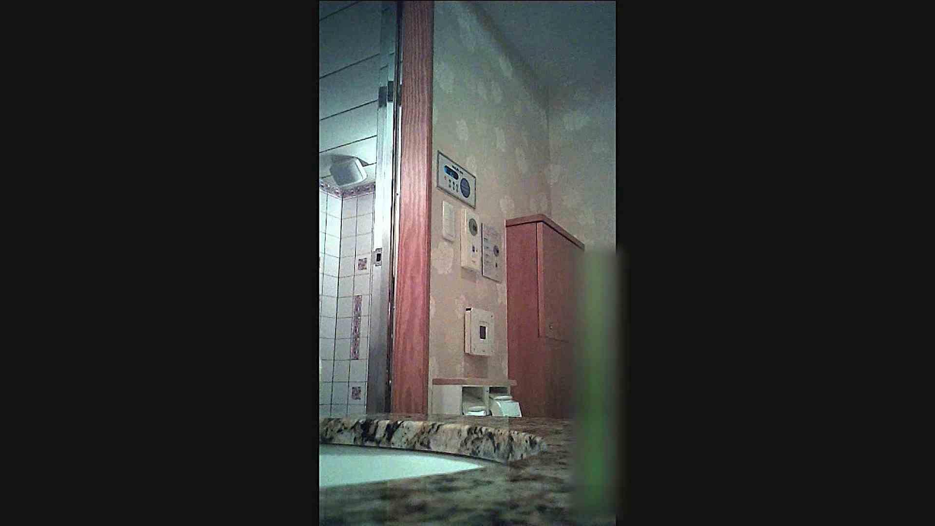 トイレ盗撮|▲復活限定D▲教育者の卵 かとうさん Vol.16 脱衣編|怪盗ジョーカー