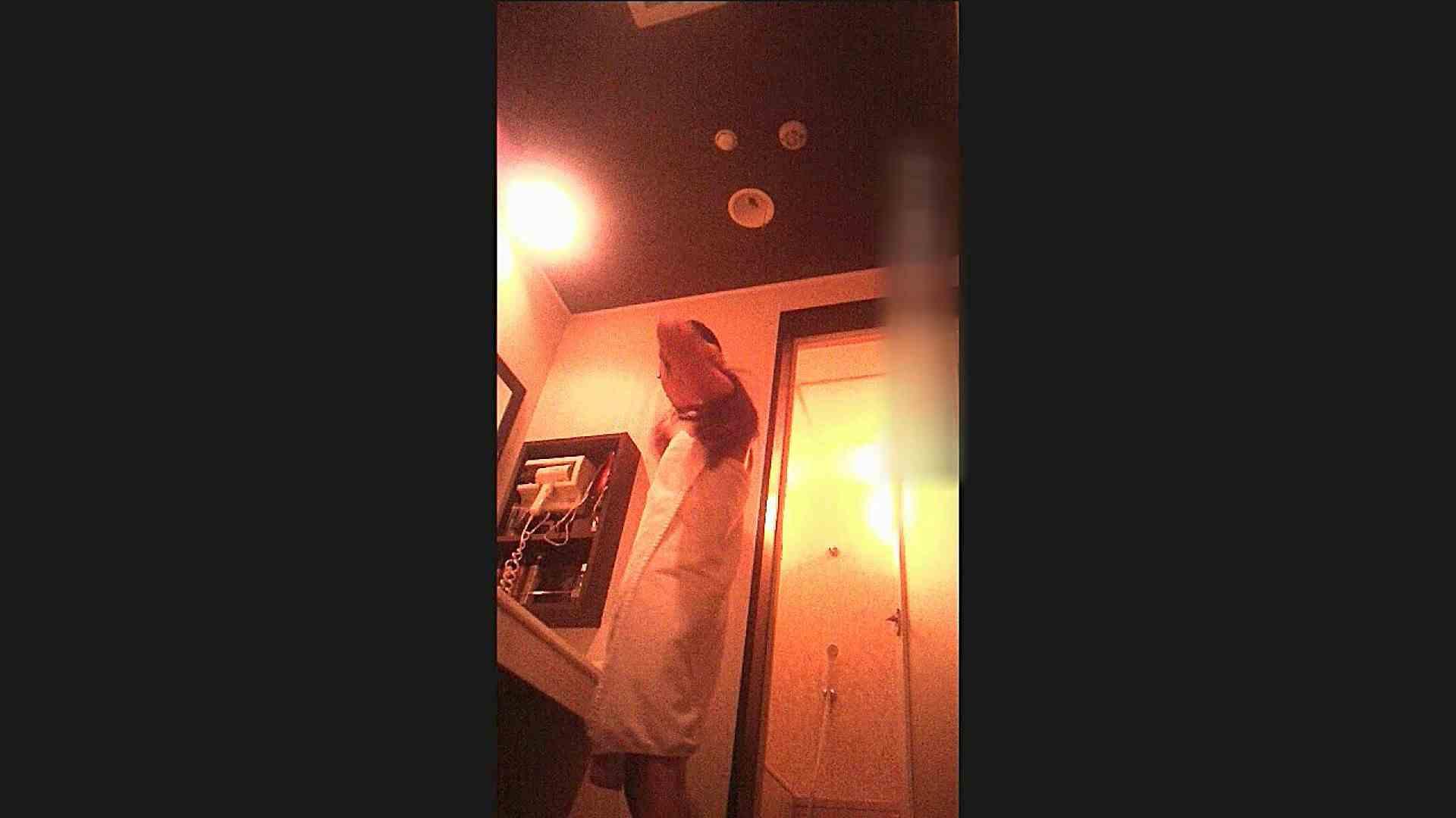 厚化粧はこの日だけ。。 ひまるちゃん Vol. 20  脱衣編 美肌 おめこ無修正動画無料 109枚 12