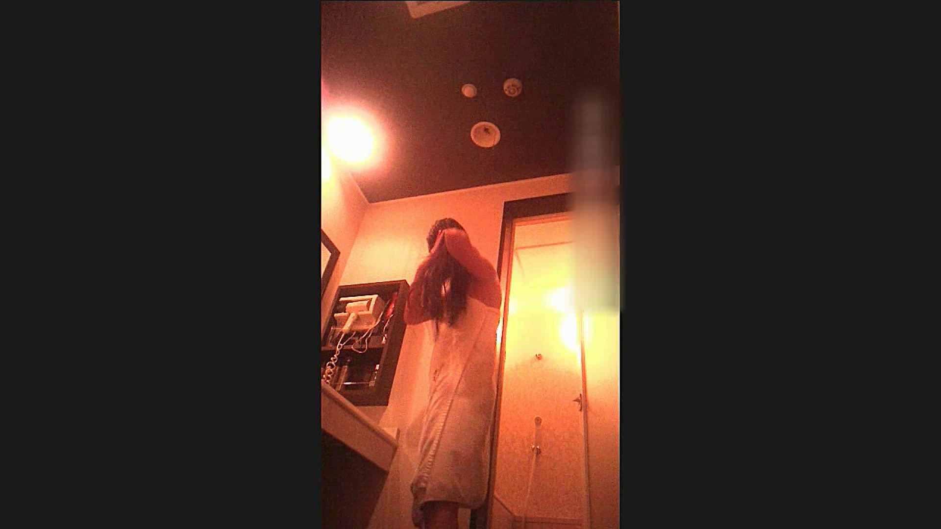 厚化粧はこの日だけ。。 ひまるちゃん Vol. 20  脱衣編 お嬢様のエロ動画 エロ画像 109枚 15