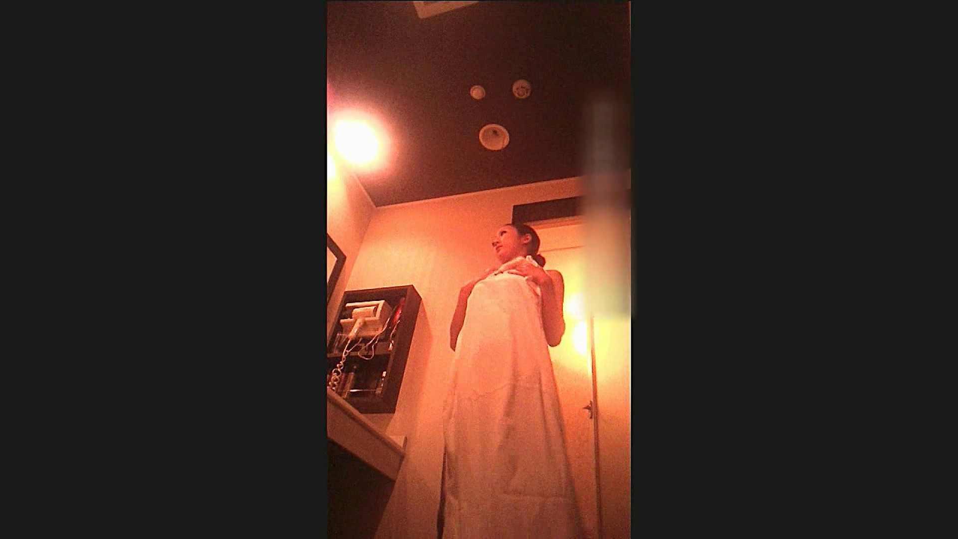 厚化粧はこの日だけ。。 ひまるちゃん Vol. 20  脱衣編 日焼けギャル オメコ動画キャプチャ 109枚 78