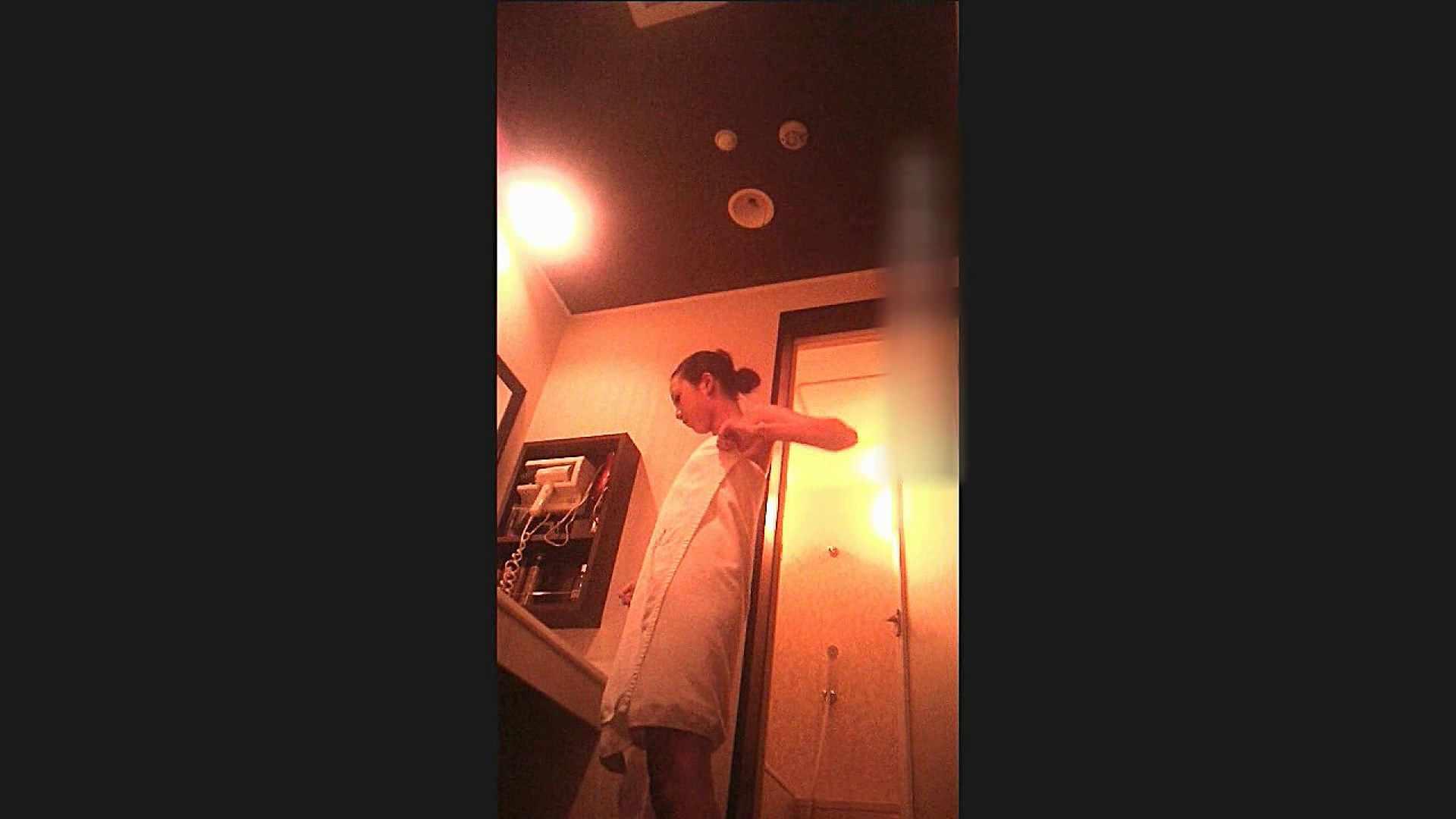 厚化粧はこの日だけ。。 ひまるちゃん Vol. 20  脱衣編 細身体型 おめこ無修正動画無料 109枚 109