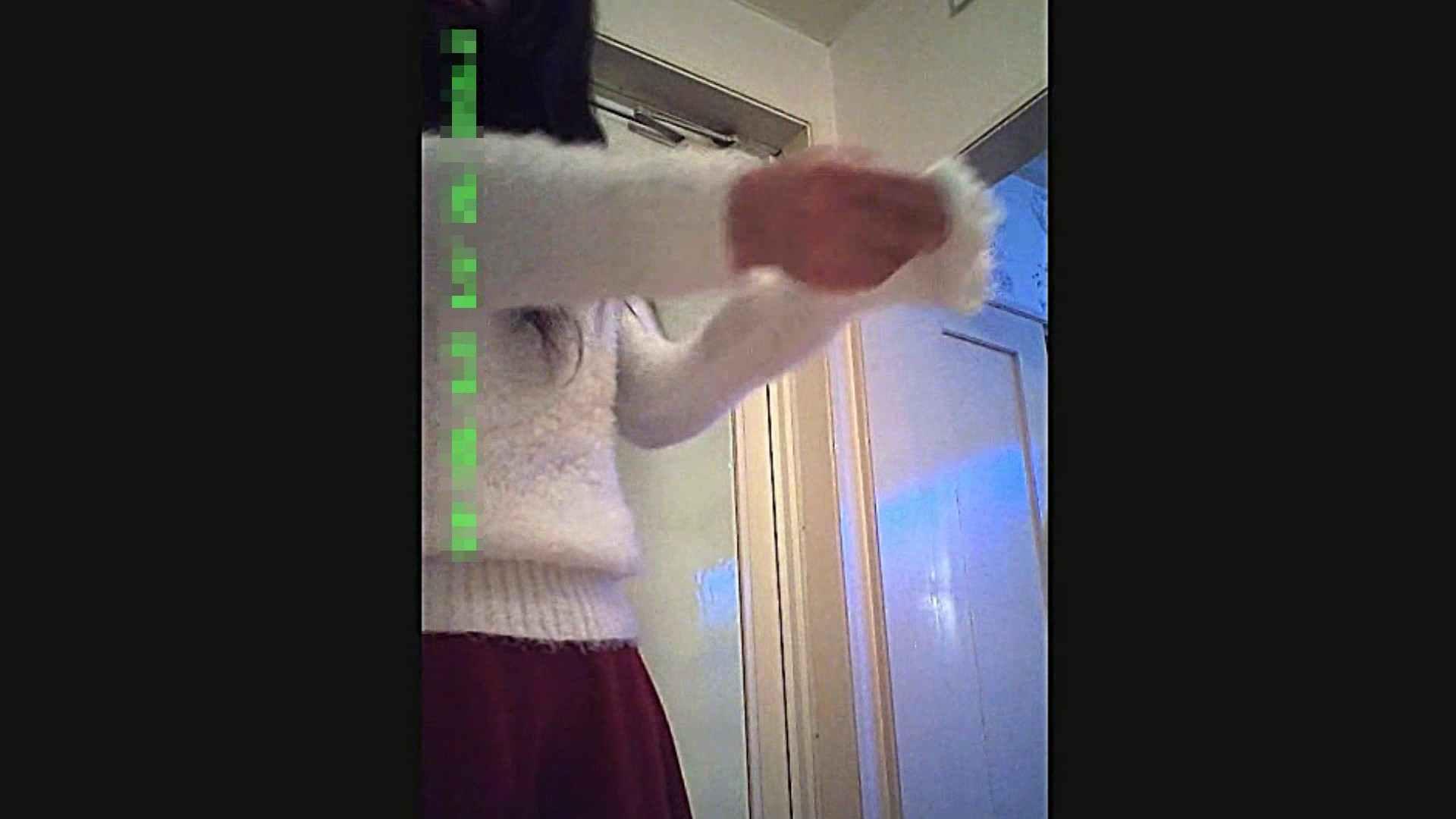 禁断、、塾講のおしえ子 (シリーズⅤ) とみちゃん  Vol.28 脱衣編 シャワー室 | ラブホテル  82枚 1