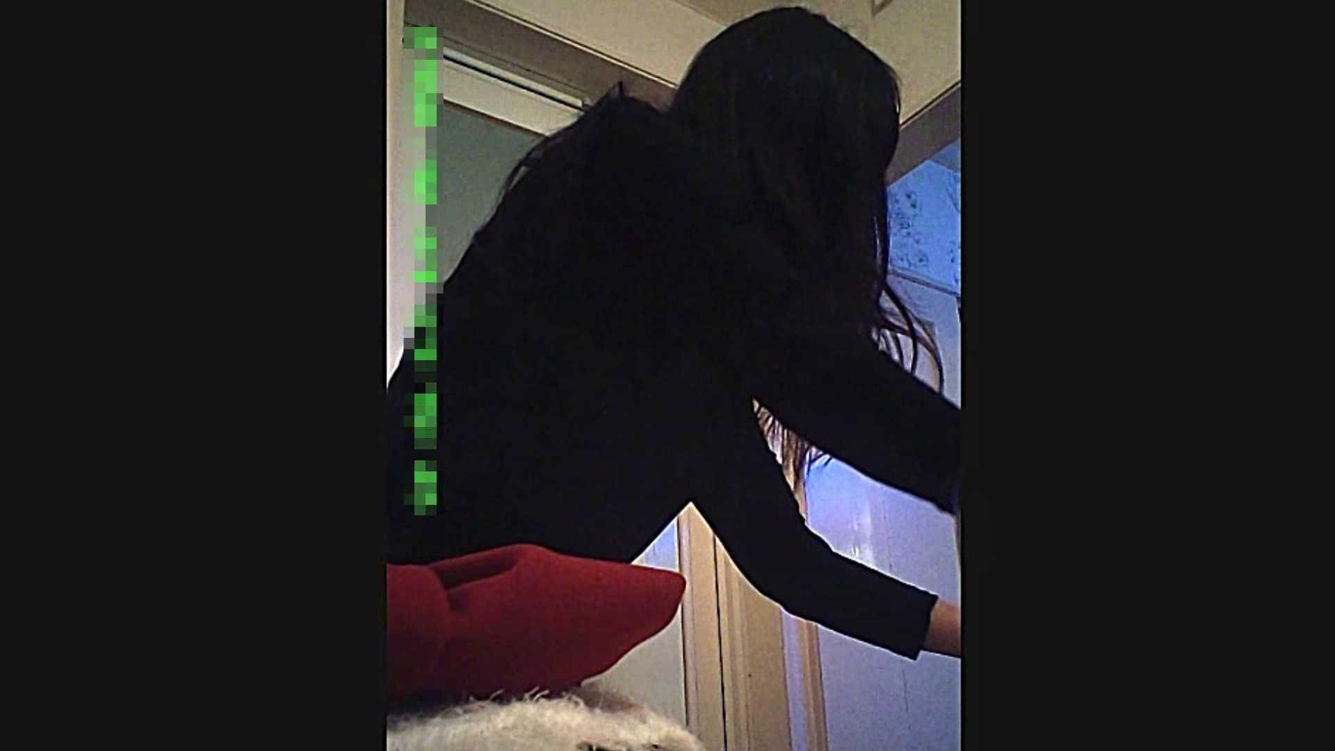 禁断、、塾講のおしえ子 (シリーズⅤ) とみちゃん  Vol.28 脱衣編 ギャル達 AV無料動画キャプチャ 82枚 38