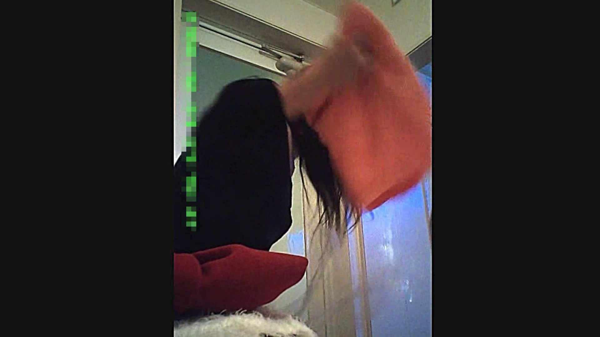 禁断、、塾講のおしえ子 (シリーズⅤ) とみちゃん  Vol.28 脱衣編 盛合せ 性交動画流出 82枚 39