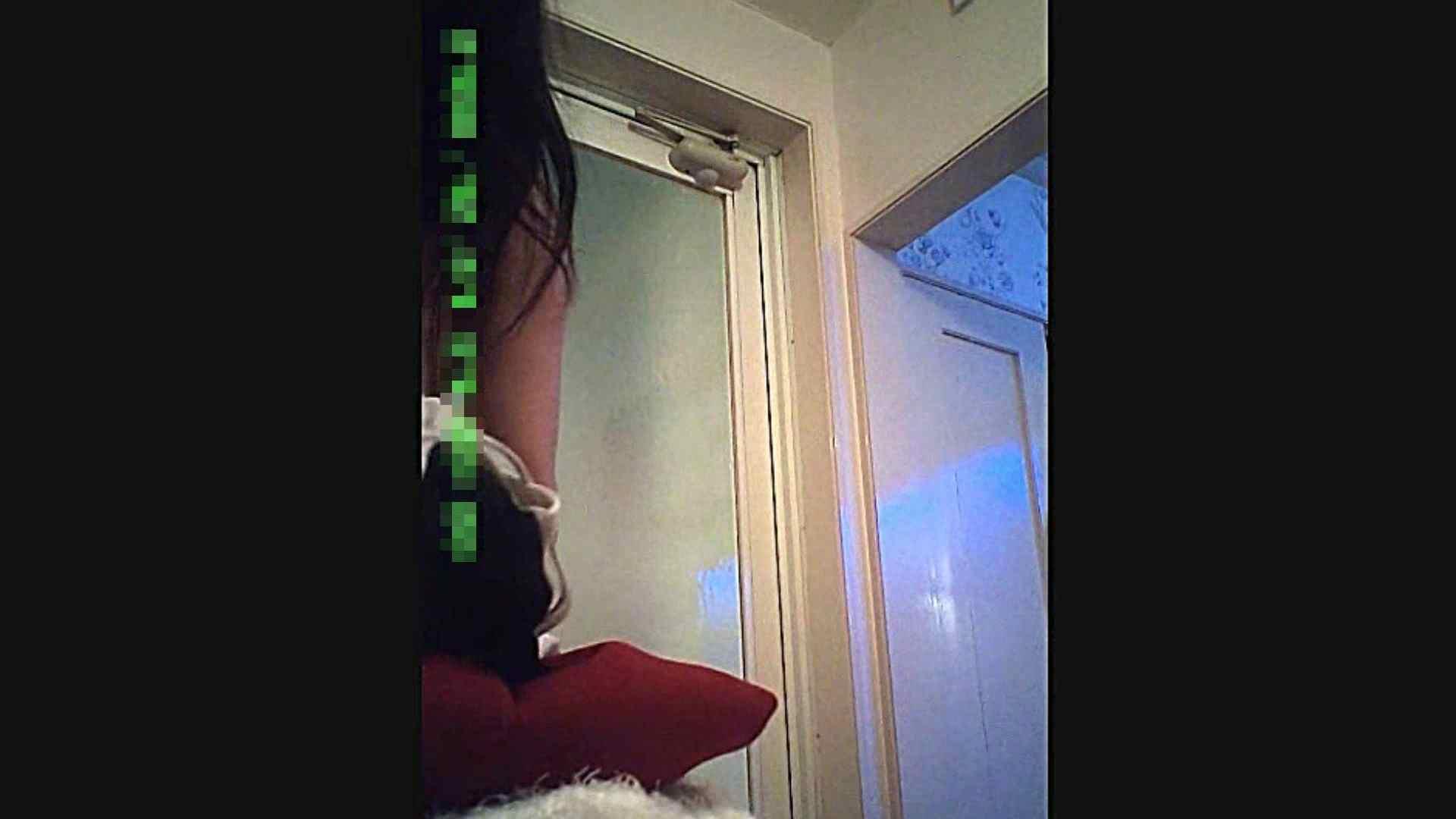 禁断、、塾講のおしえ子 (シリーズⅤ) とみちゃん  Vol.28 脱衣編 ギャル達 AV無料動画キャプチャ 82枚 54