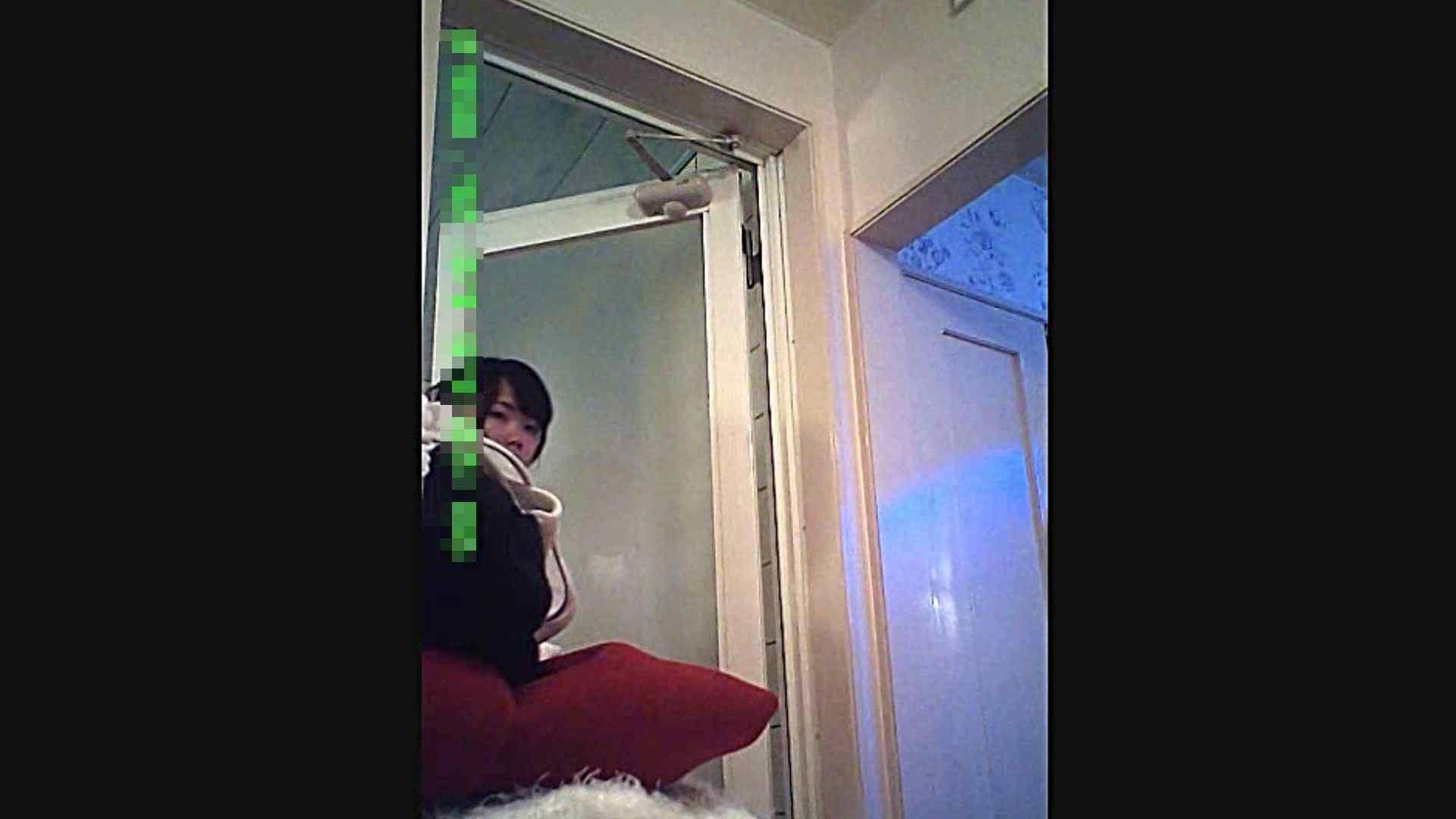 禁断、、塾講のおしえ子 (シリーズⅤ) とみちゃん  Vol.28 脱衣編 シャワー室 | ラブホテル  82枚 65