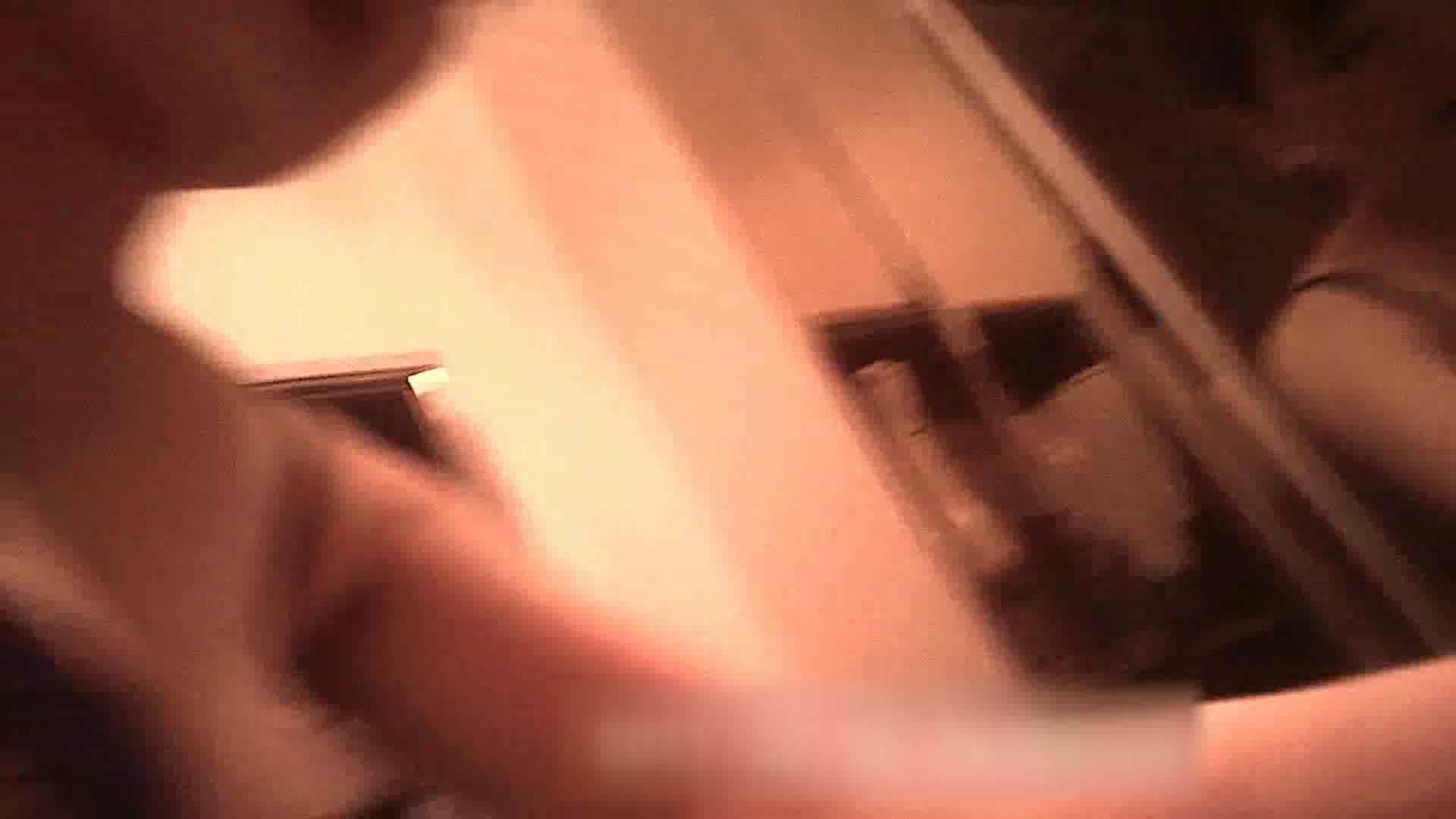 色白!!薬学科 ひろみちゃん  Vol.29 脱衣編 巨乳 おまんこ無修正動画無料 108枚 6