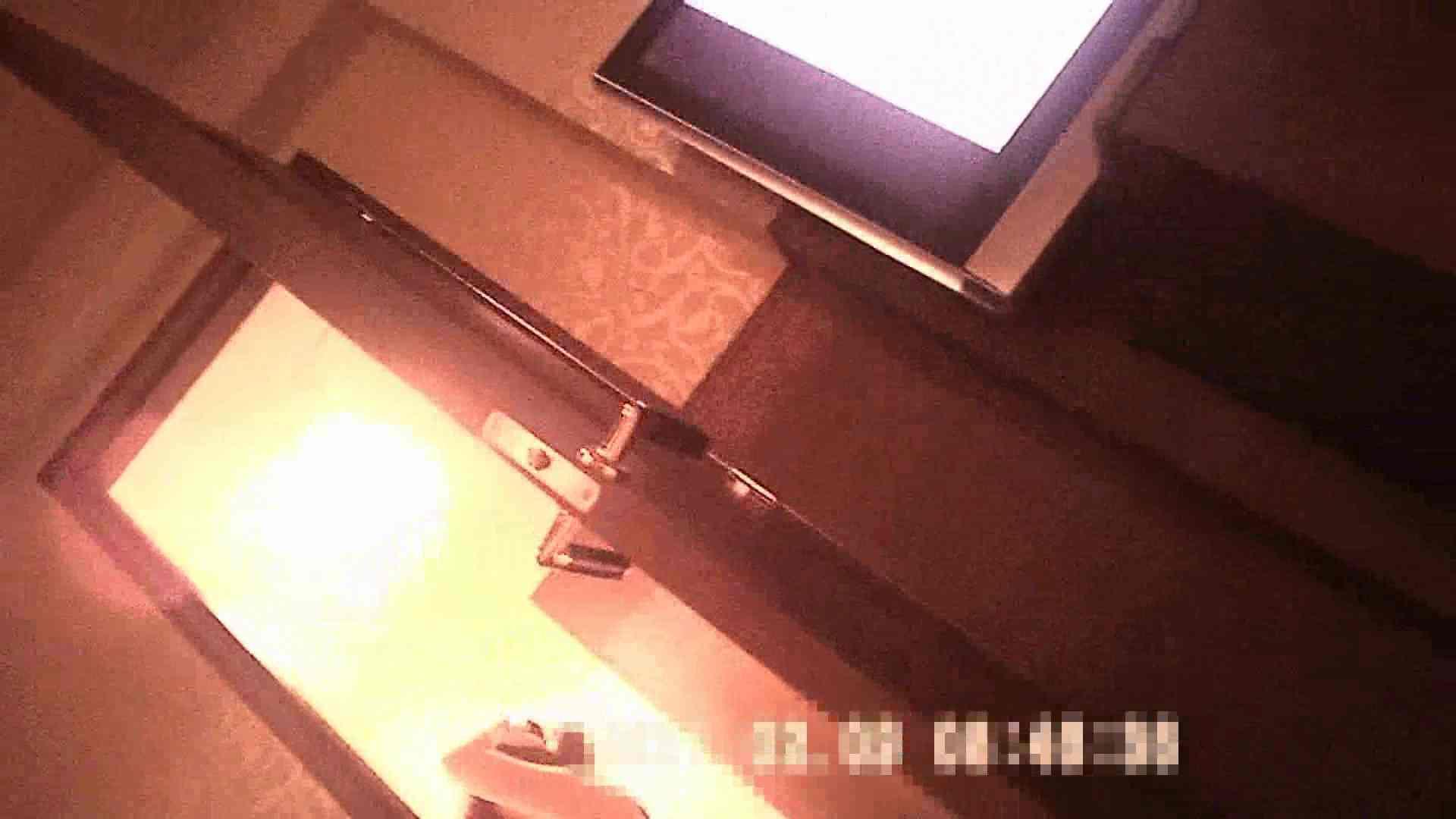 色白!!薬学科 ひろみちゃん  Vol.29 脱衣編 巨乳 おまんこ無修正動画無料 108枚 15