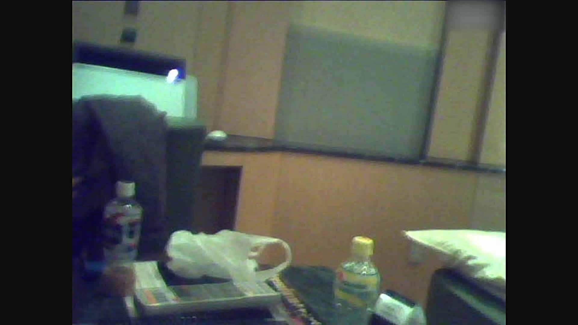 色白!!薬学科 ひろみちゃん  Vol.29 脱衣編 盛合せ AV無料動画キャプチャ 108枚 30