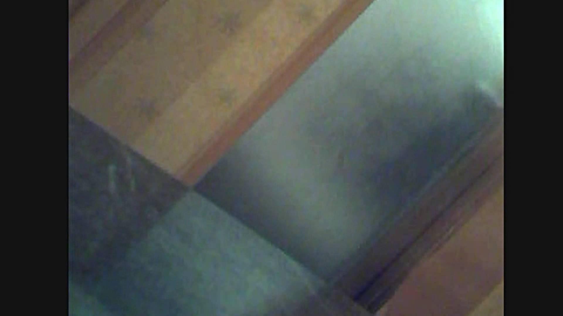 トイレ盗撮|色白!!薬学科 ひろみちゃん  Vol.29 脱衣編|怪盗ジョーカー